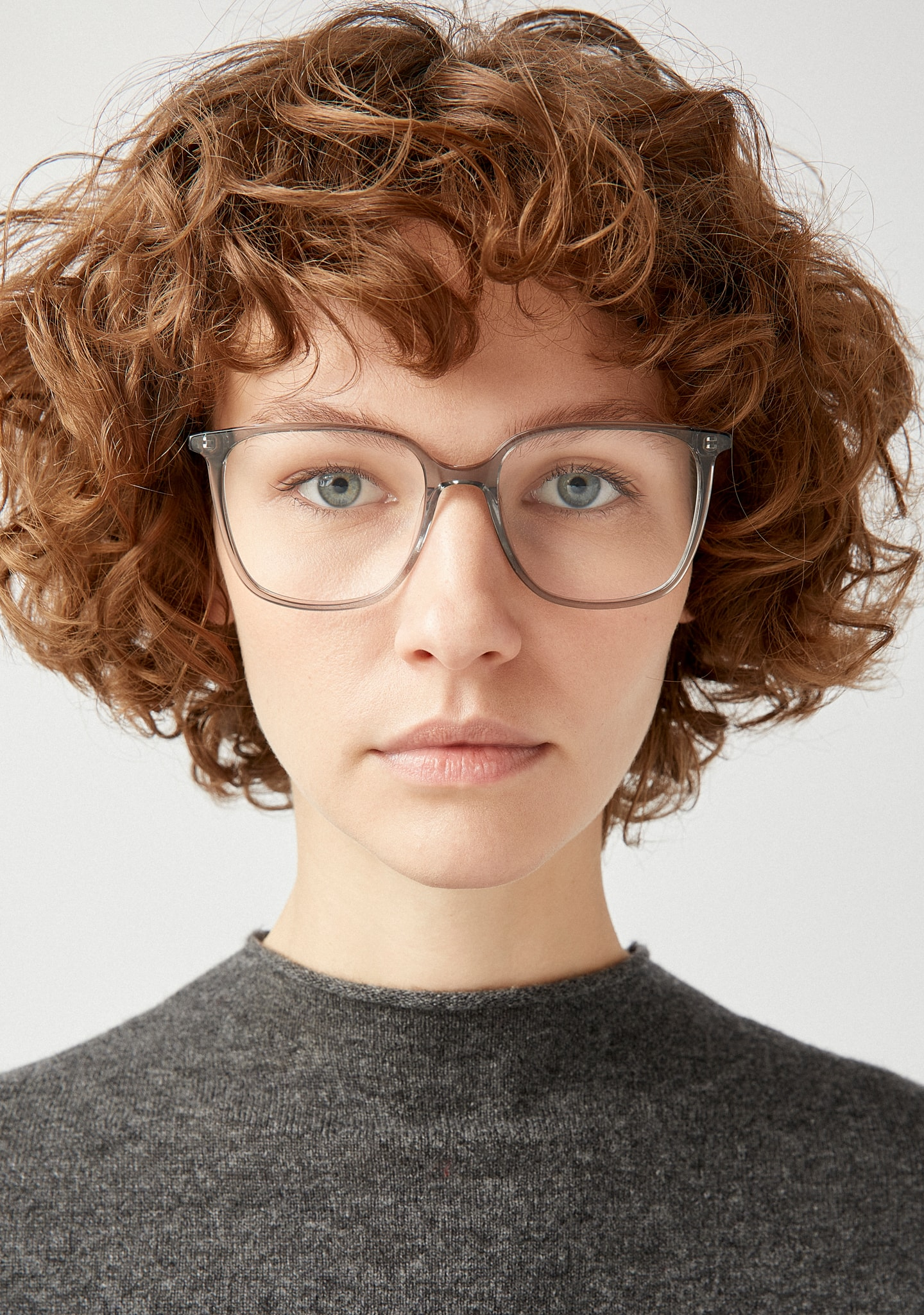 Gafas BOWMAN Color 5