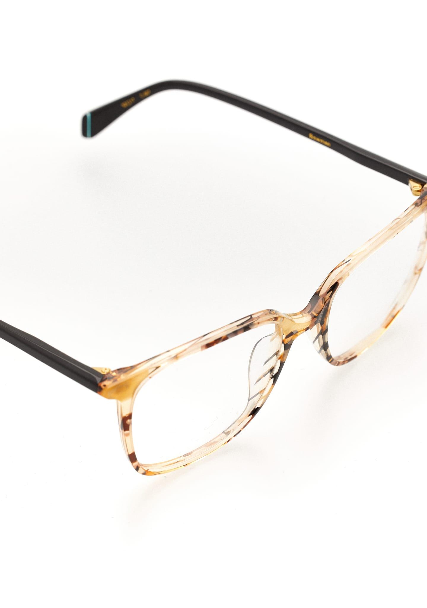 Gafas BOWMAN Color 7
