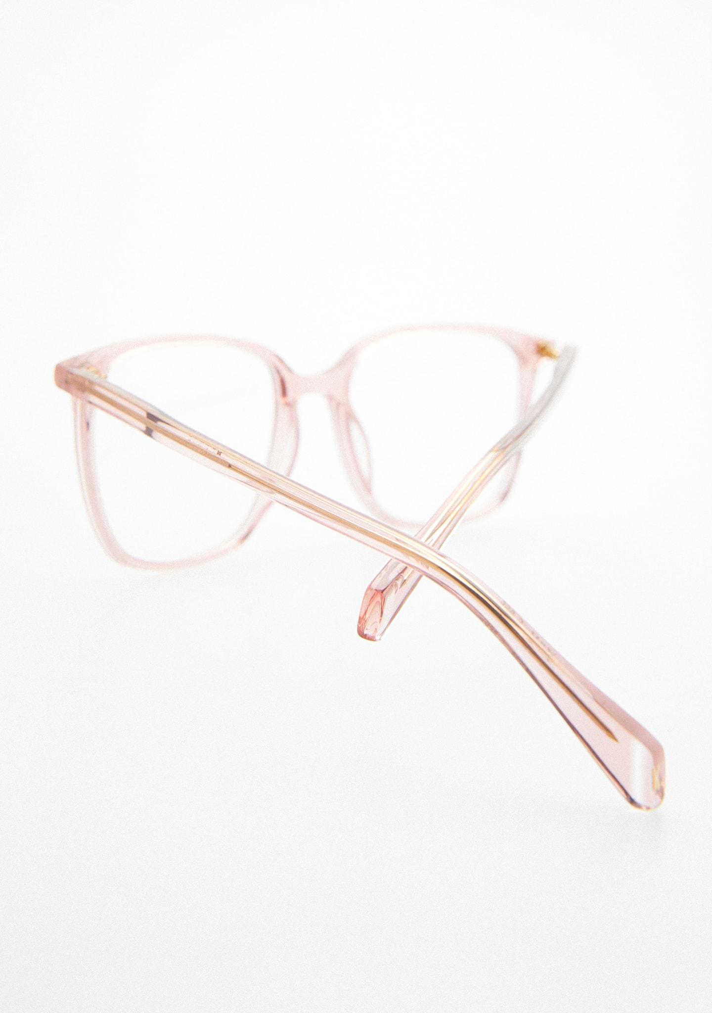 Gafas BOWMAN Color 6