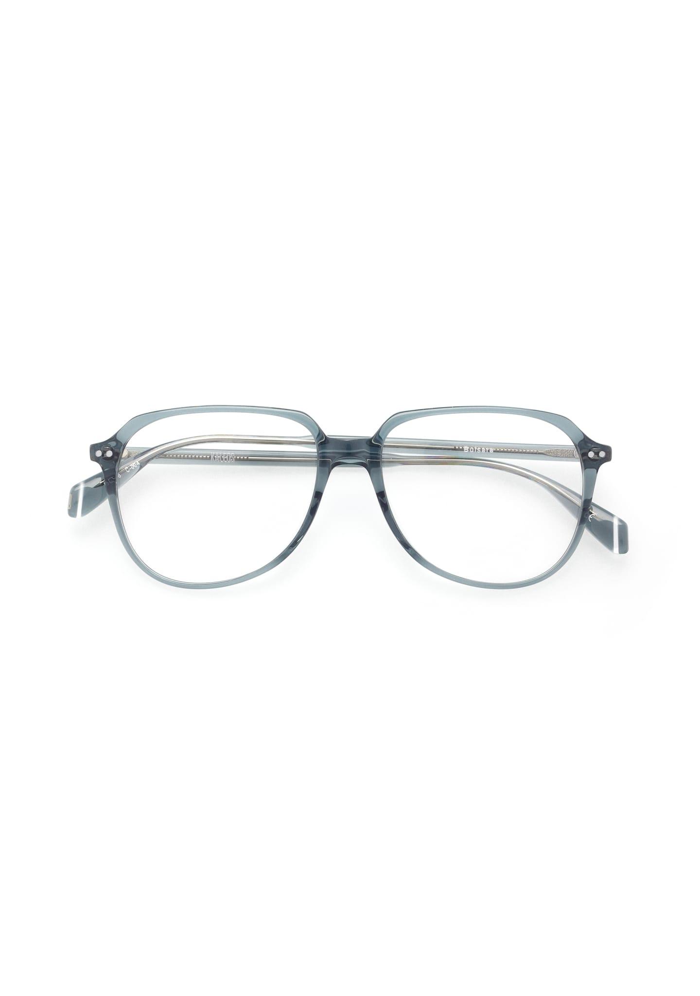 Gafas BULSARA Color 4