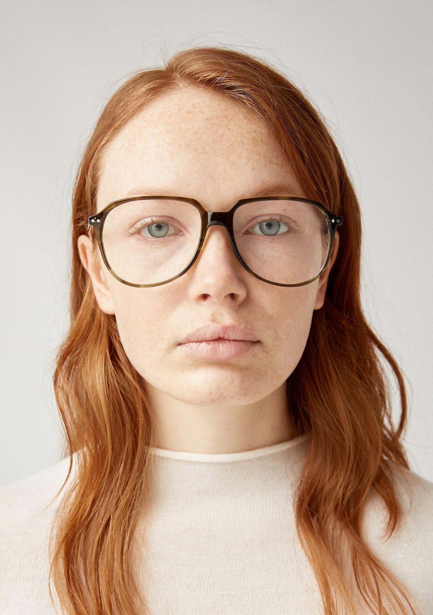 Gafas BULSARA Color 5