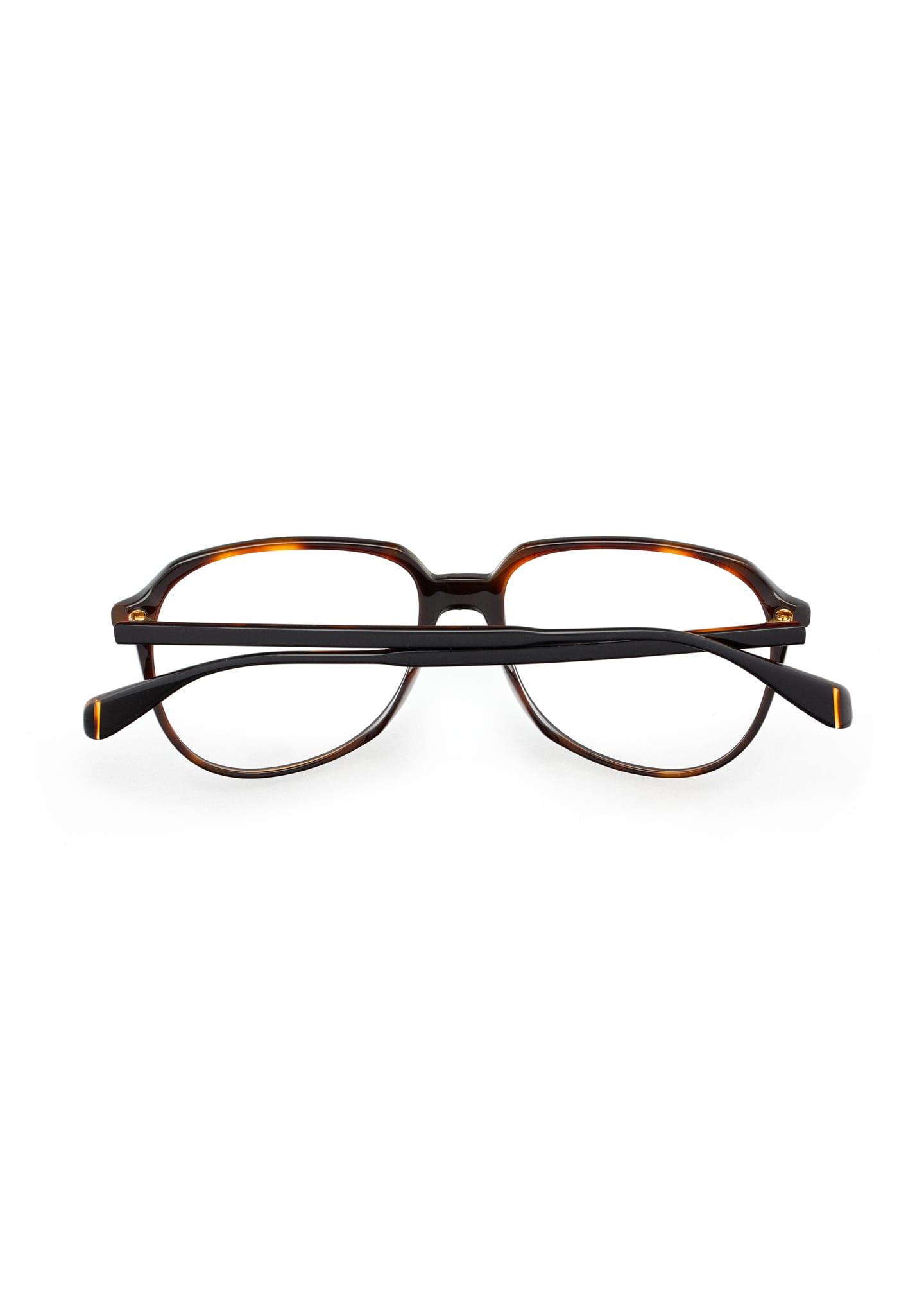 Gafas BULSARA Color 2