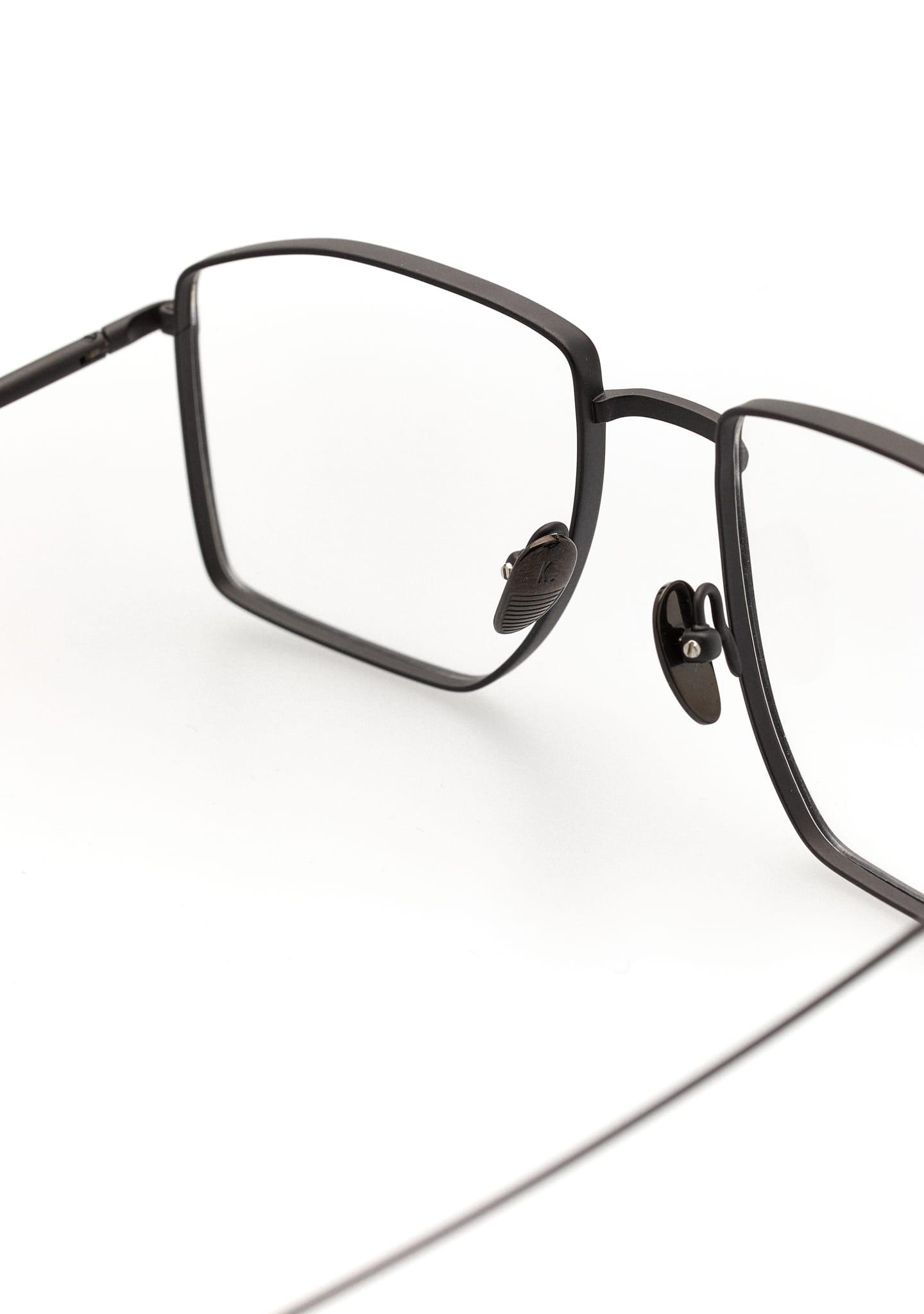 Gafas DUNN Color 1