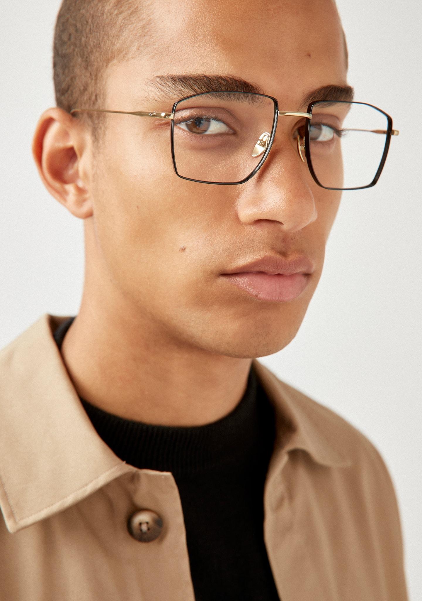 Gafas DUNN Color 2