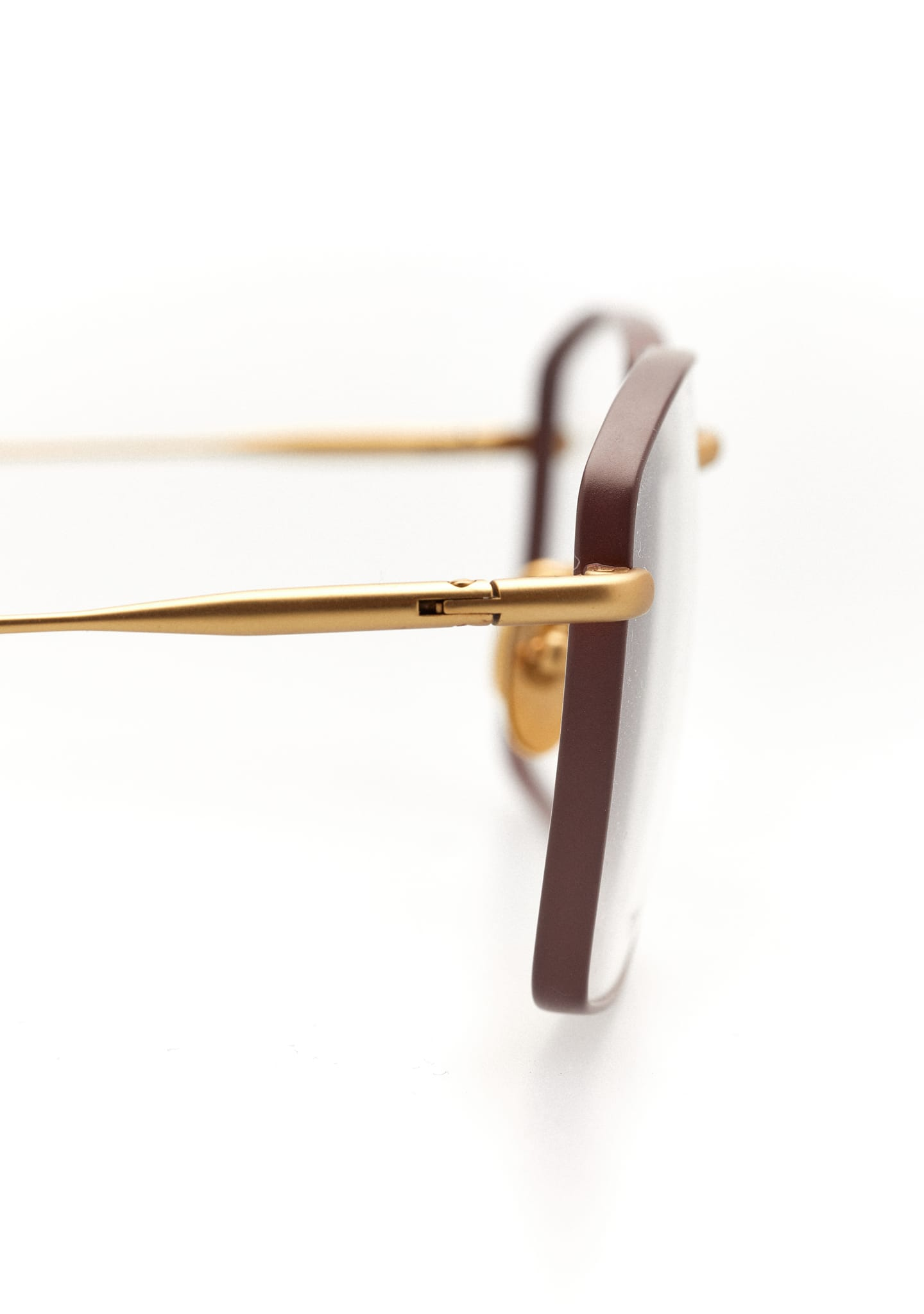 Gafas DUNN Color 3