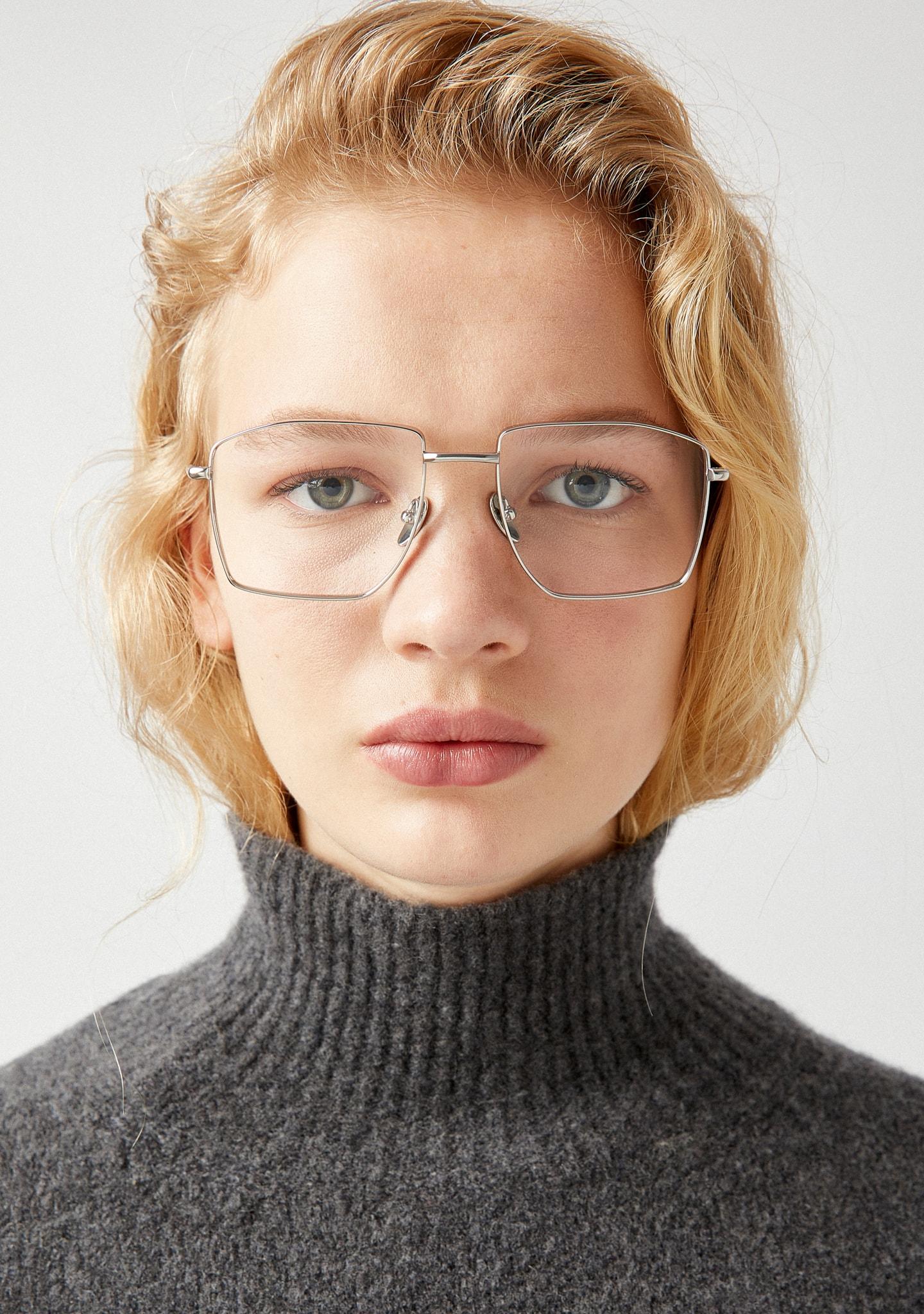 Gafas DUNN Color 4