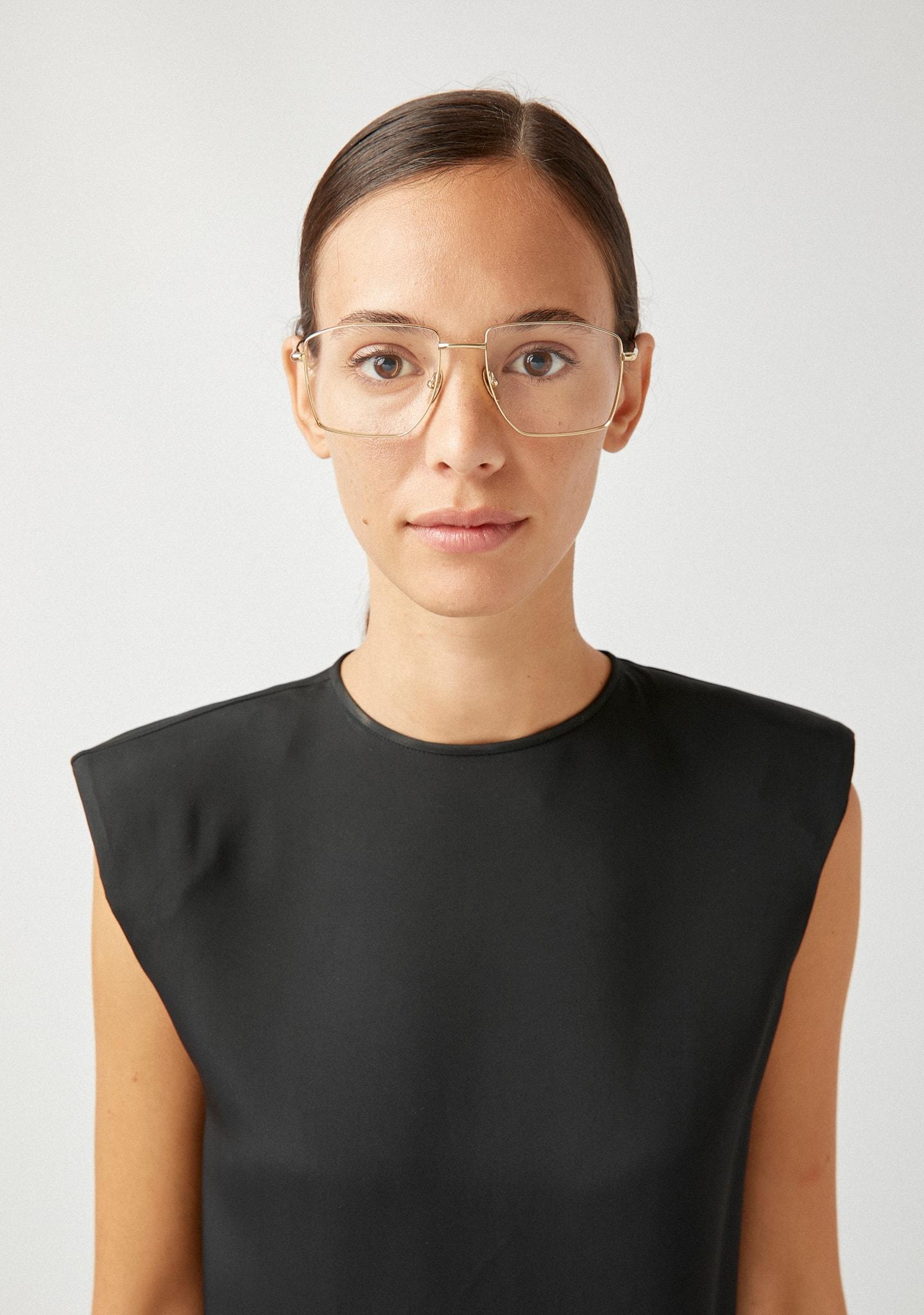 Gafas DUNN Color 5