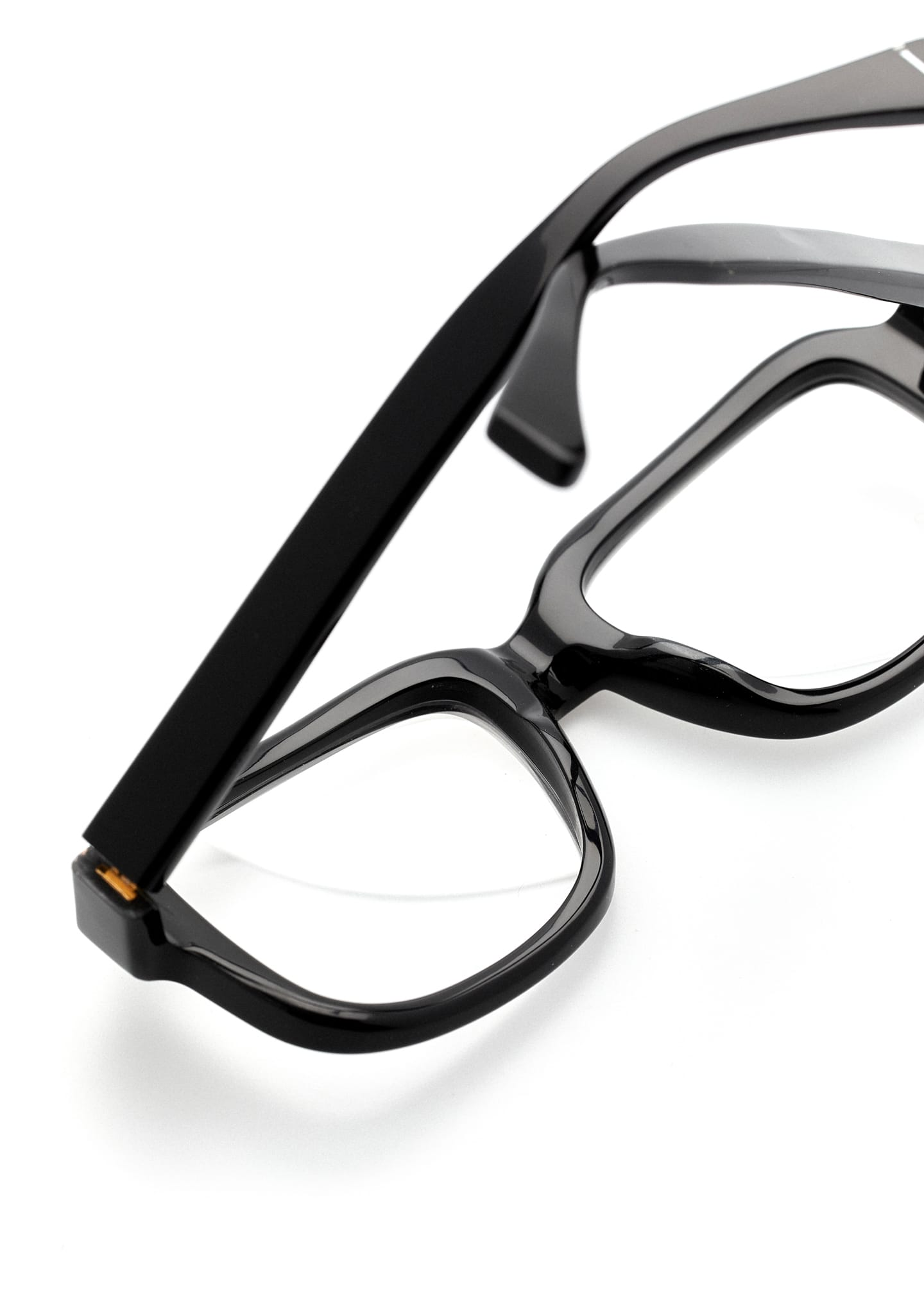 Gafas MAINE Color 1