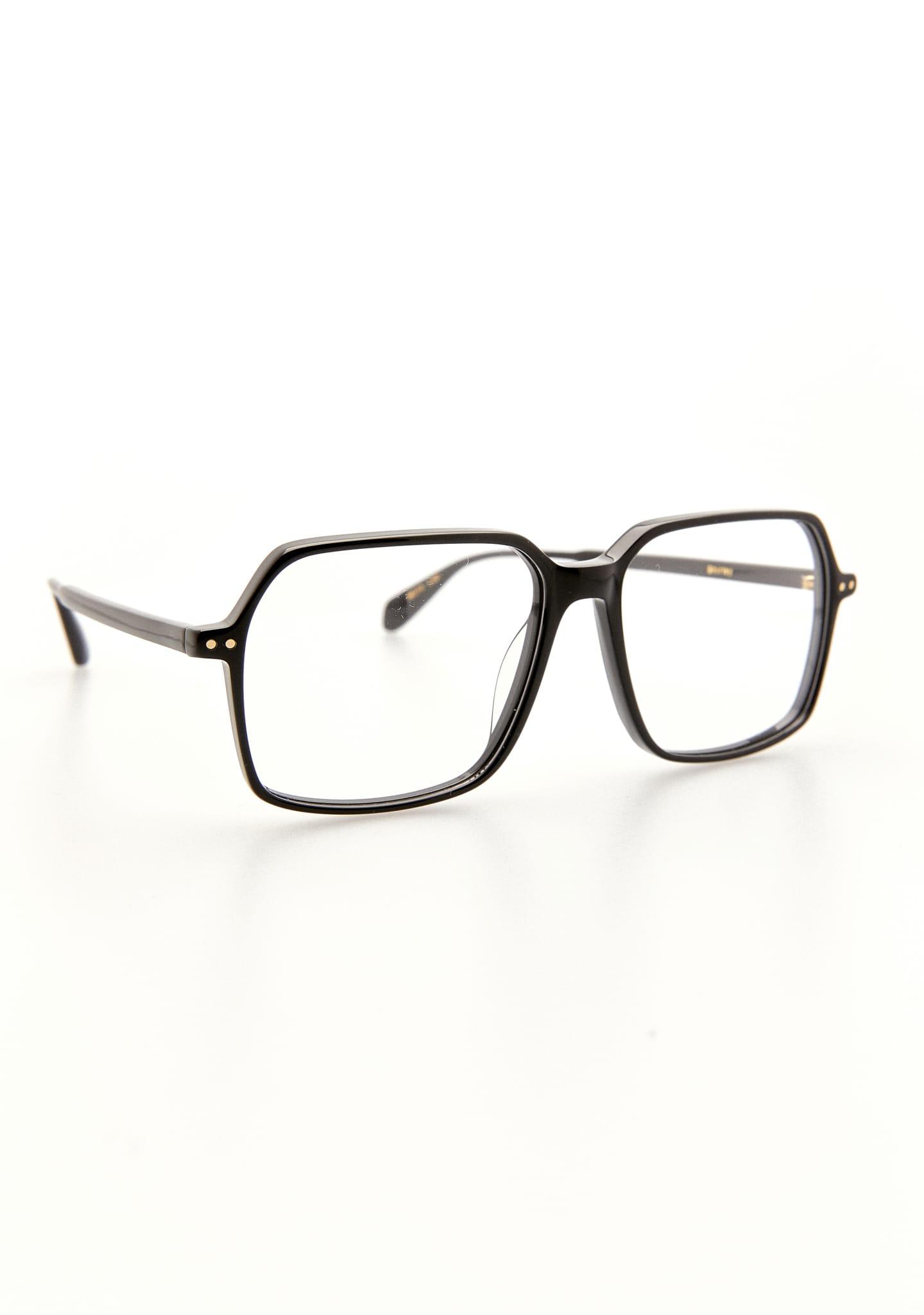 Gafas SHIRLEY Color 1