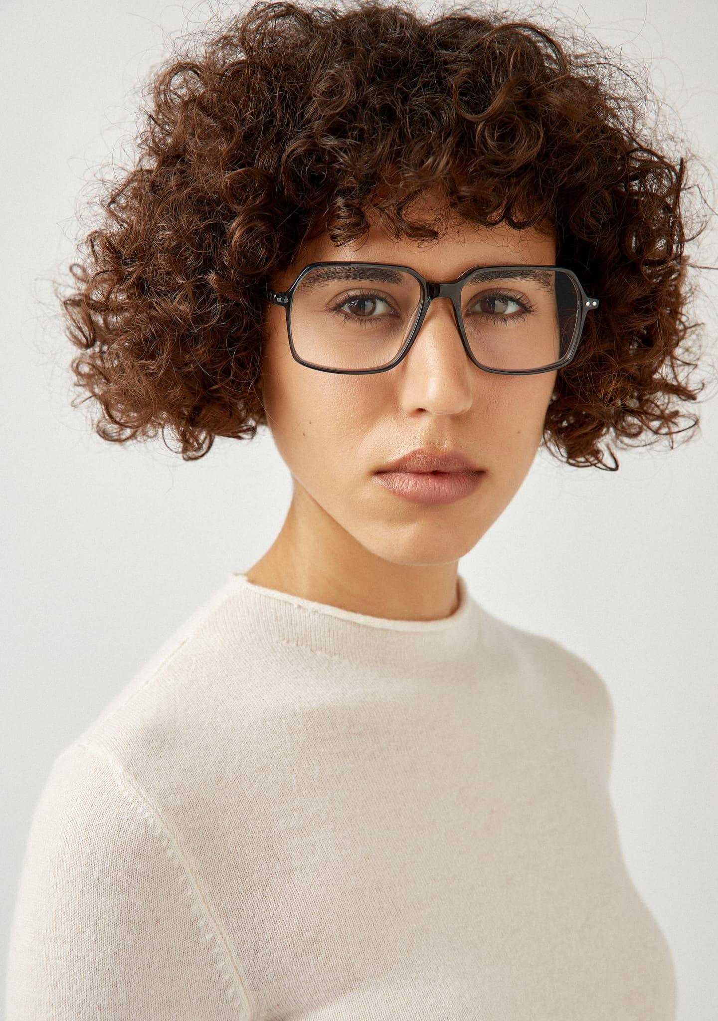 Gafas SHIRLEY Color 4