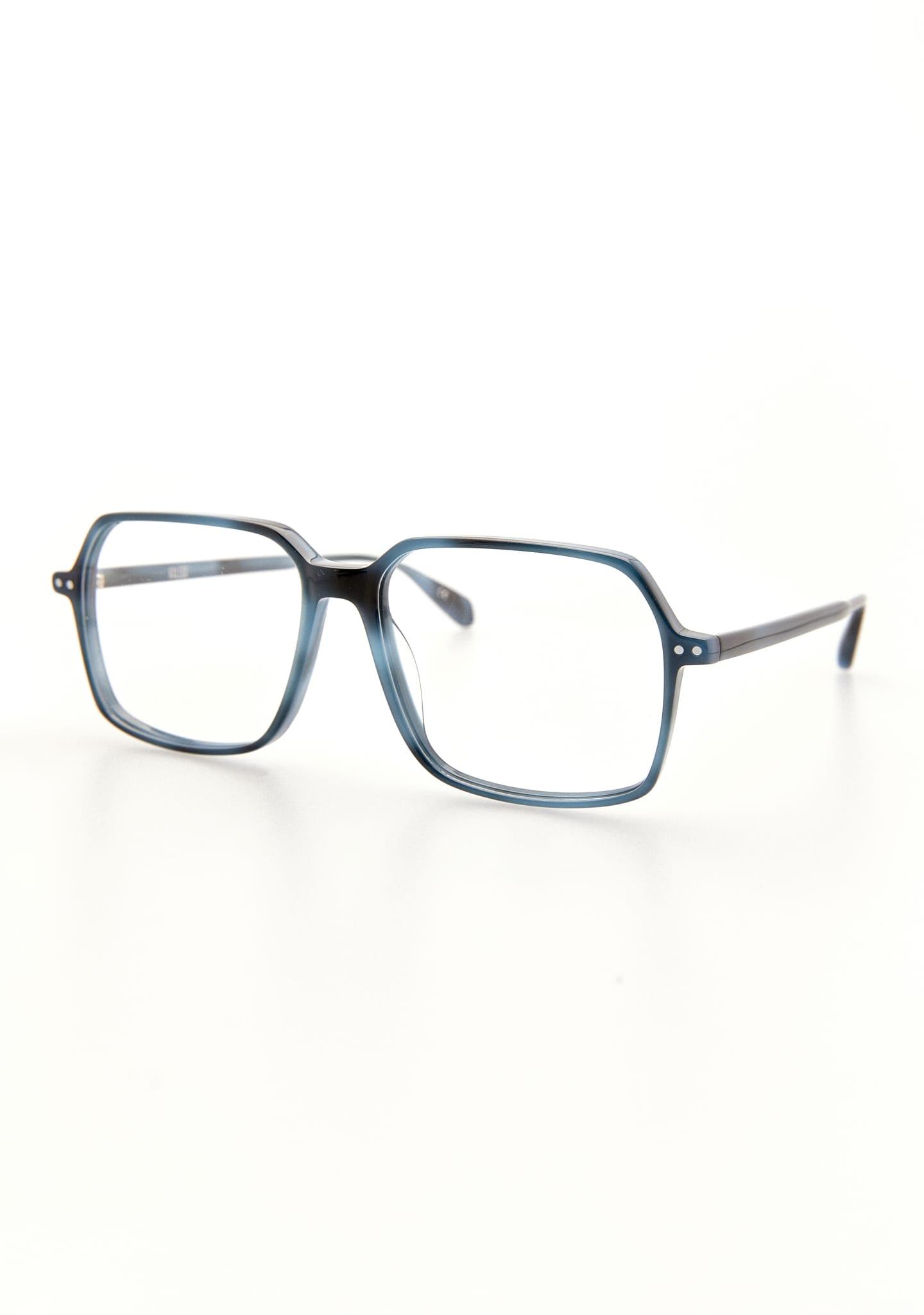 Gafas SHIRLEY Color 2
