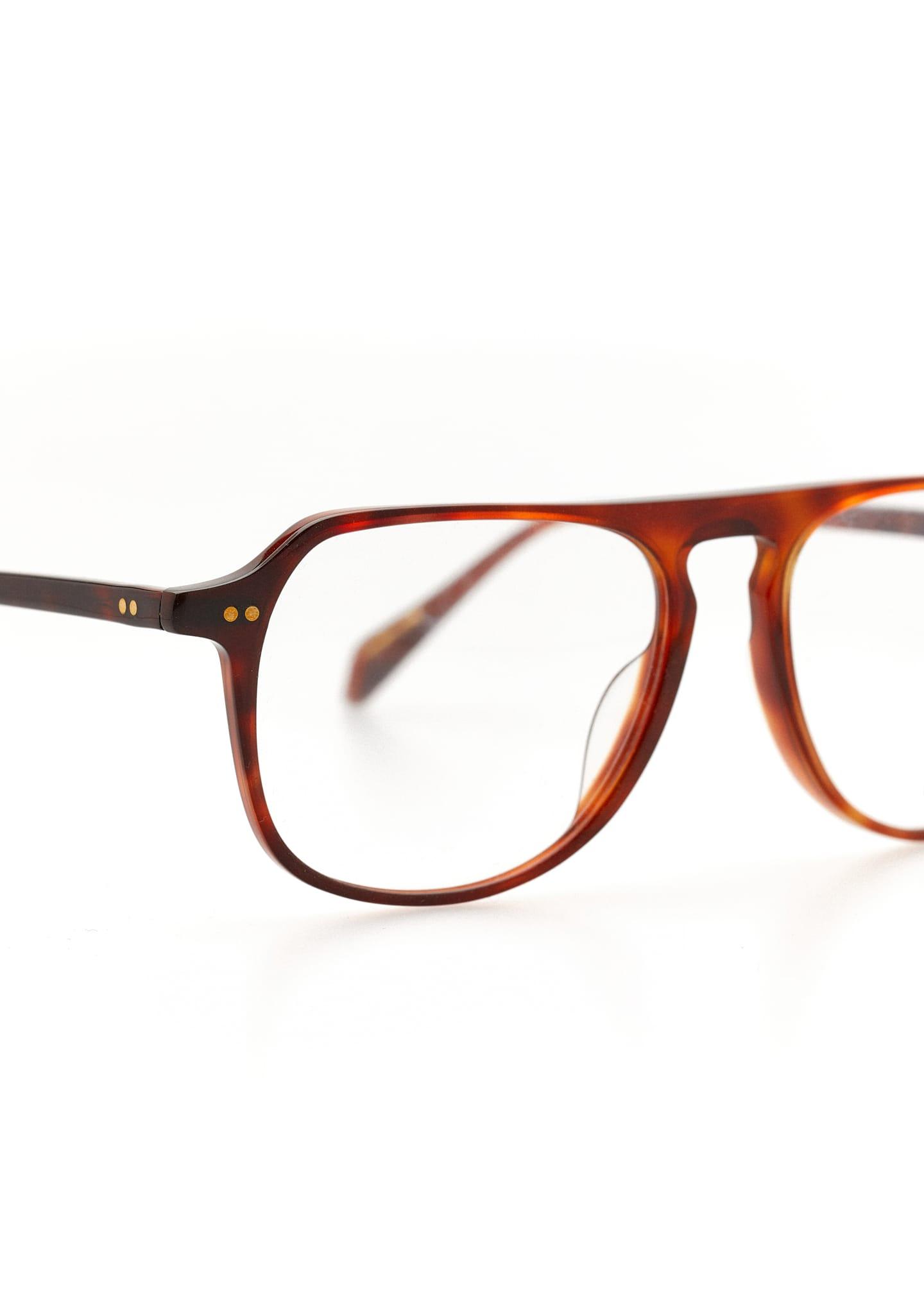 Gafas CHANCE Color 2