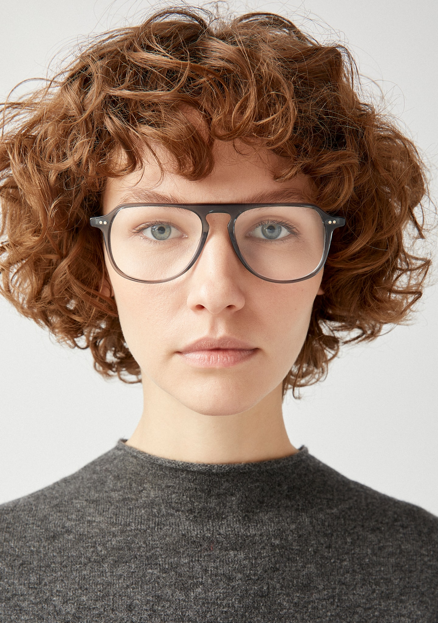 Gafas CHANCE Color 6