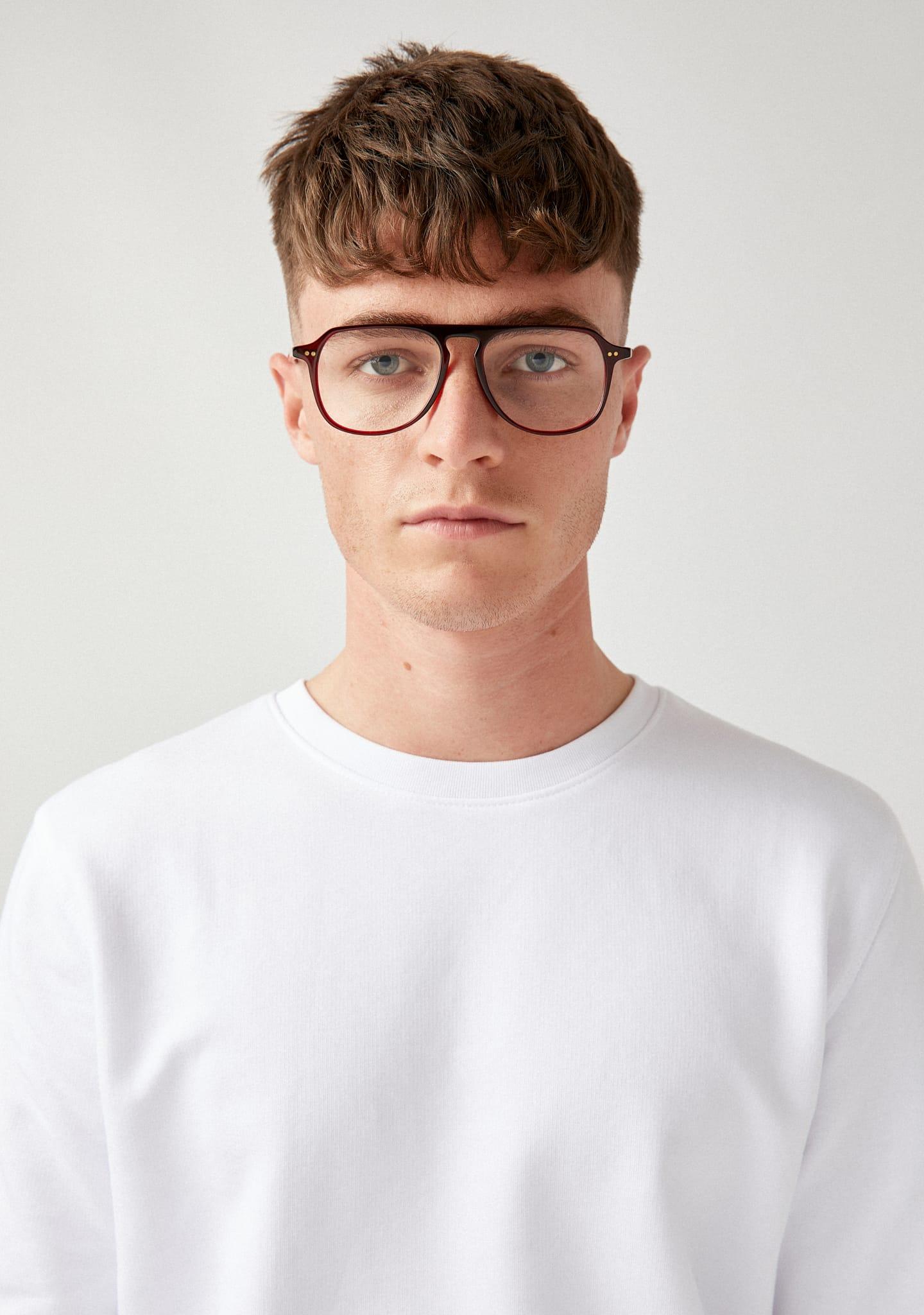 Gafas CHANCE Color 7