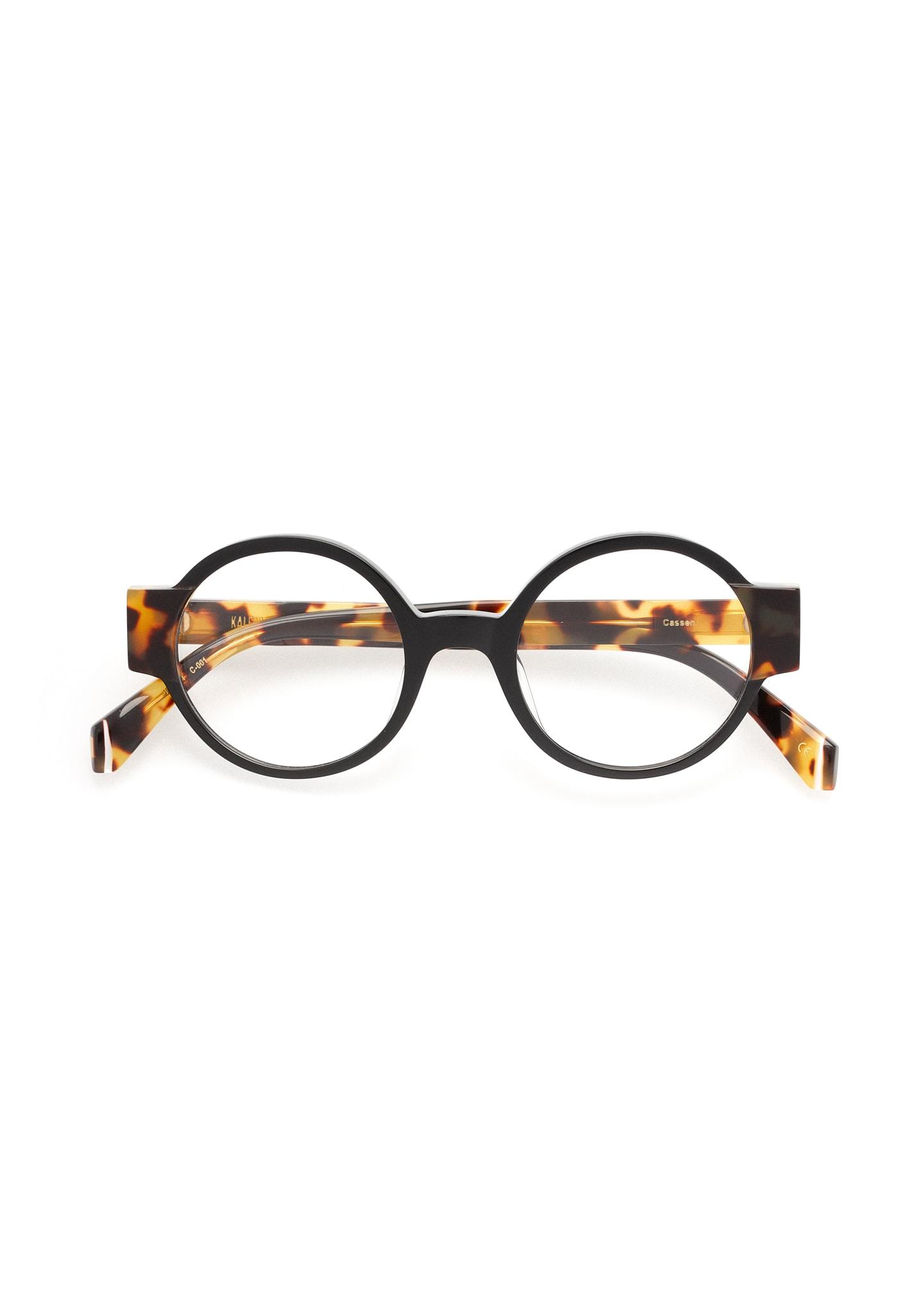 Gafas CASSEN Color 1