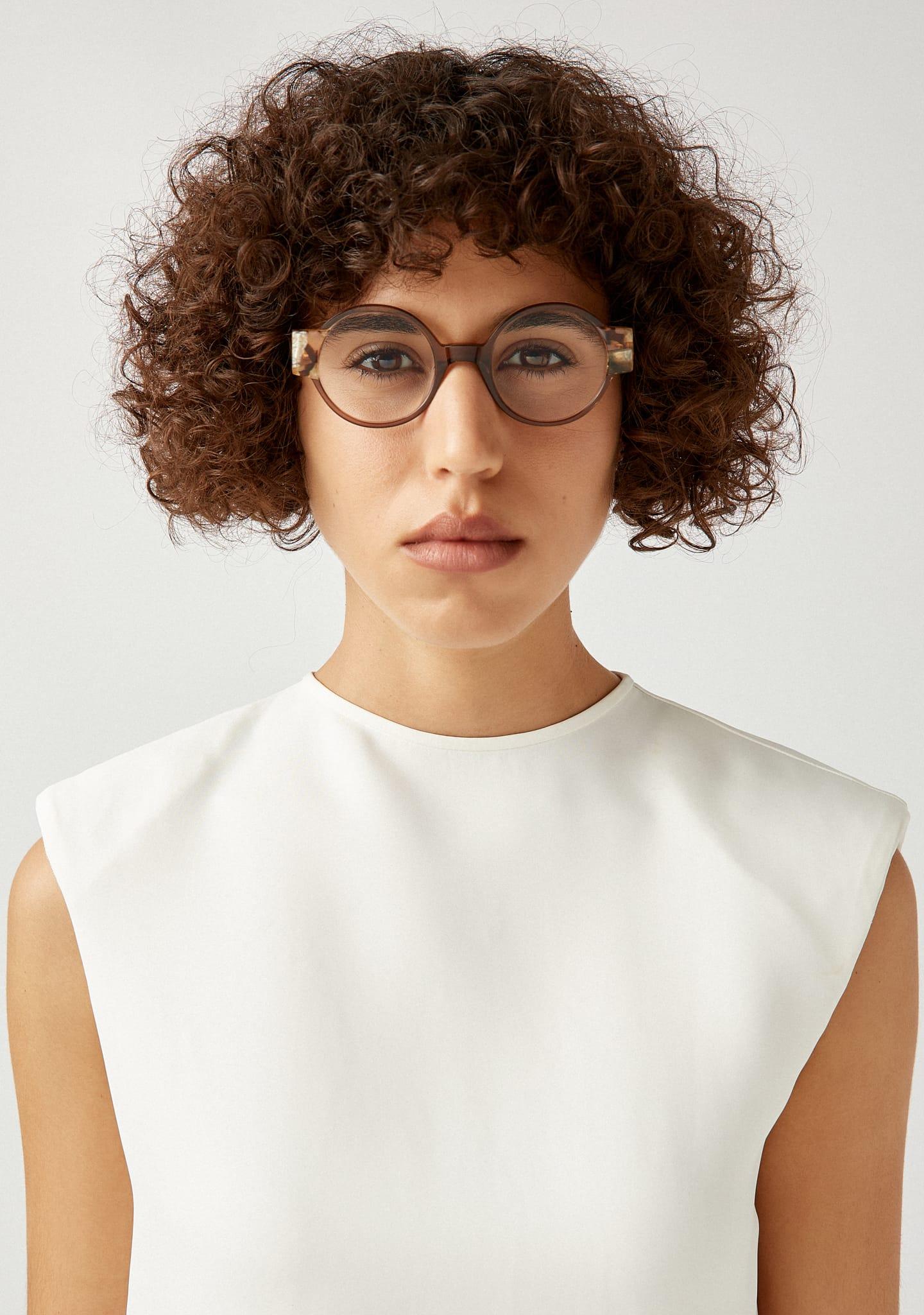 Gafas CASSEN Color 2