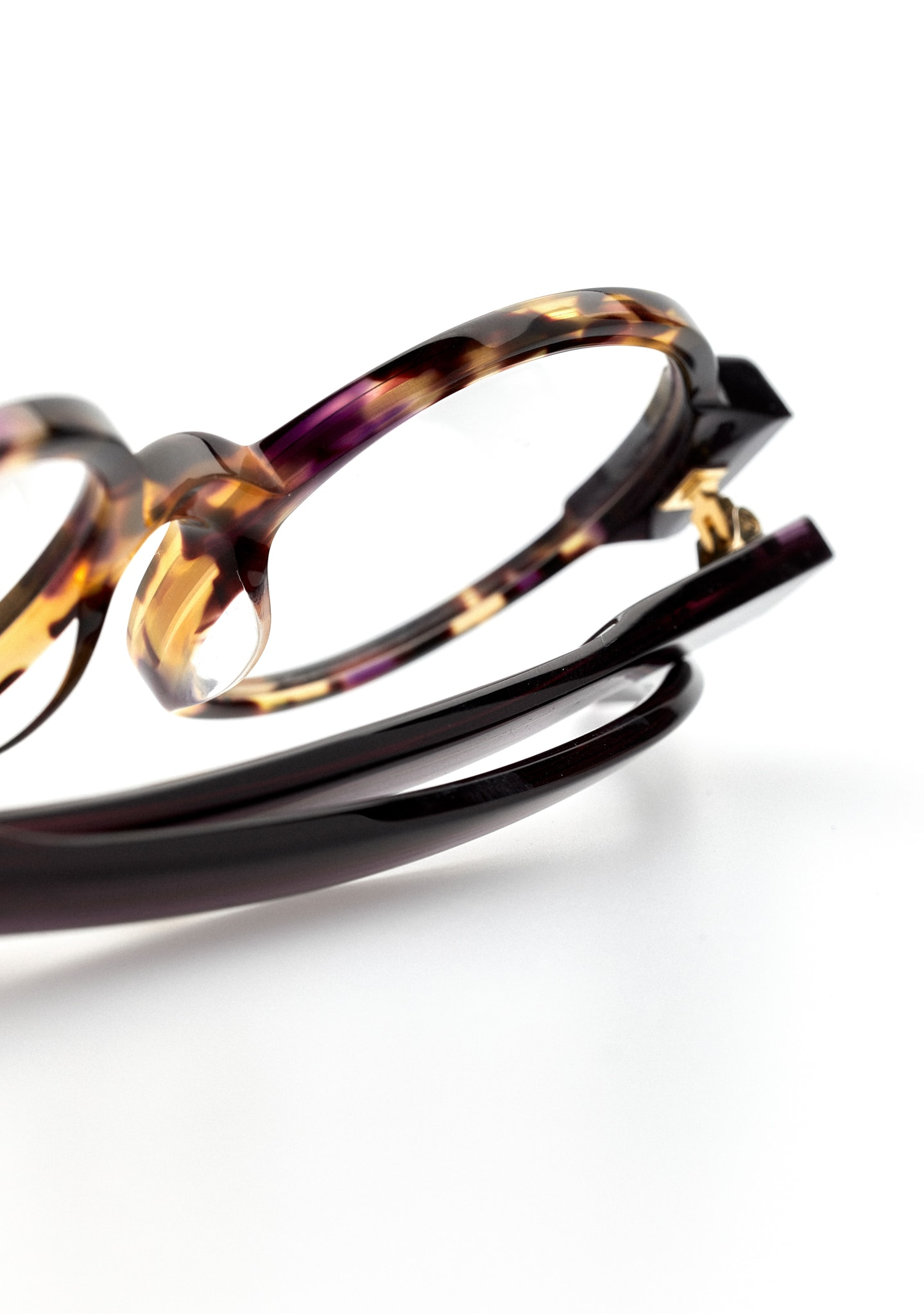 Gafas CASSEN Color 5