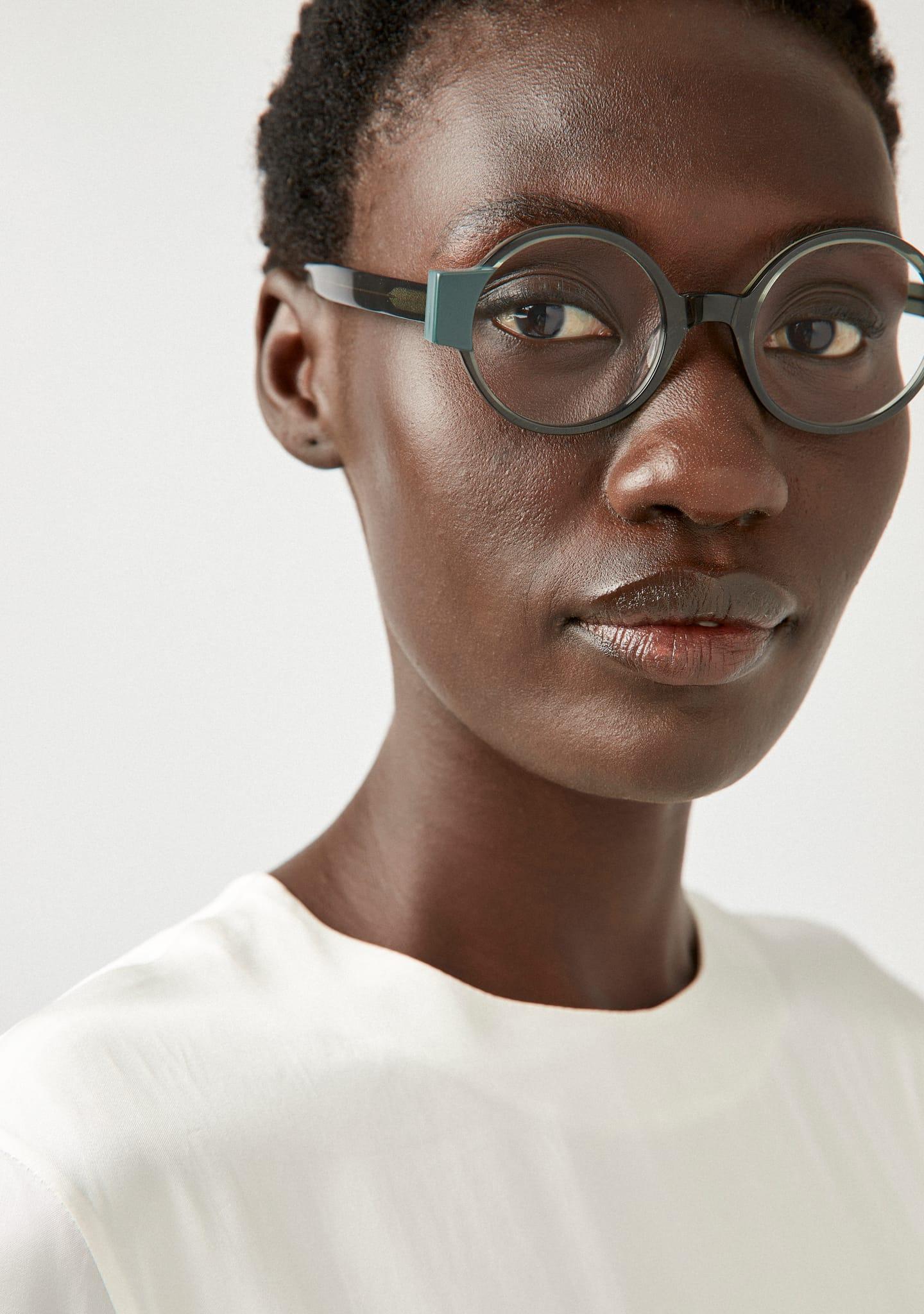 Gafas CASSEN Color 3