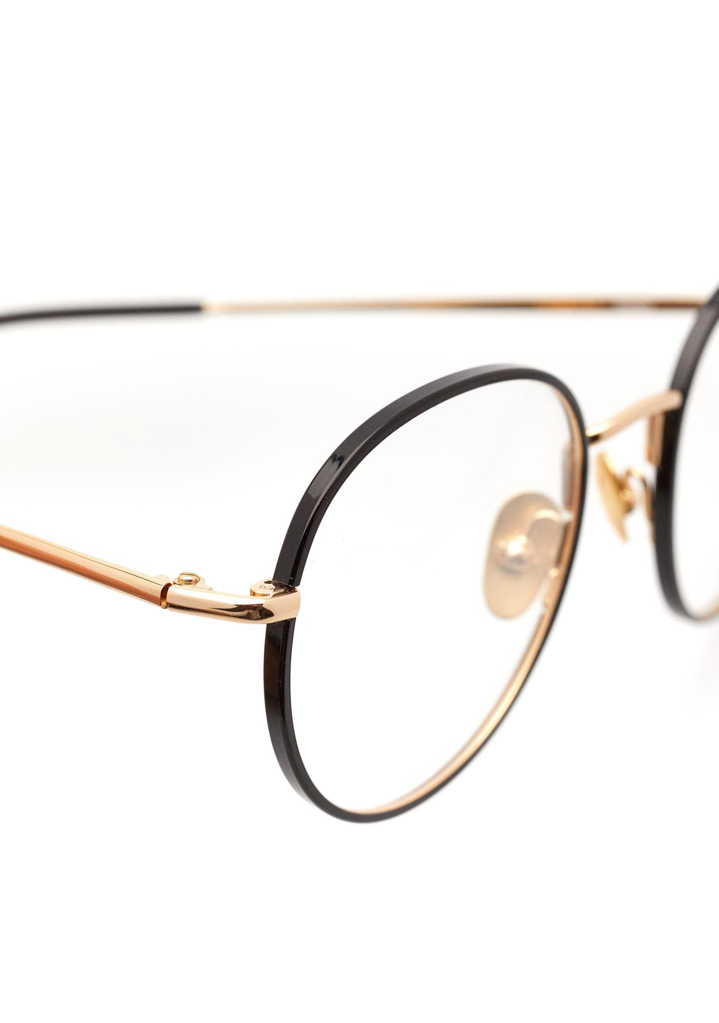 Gafas HOOPER Color 1