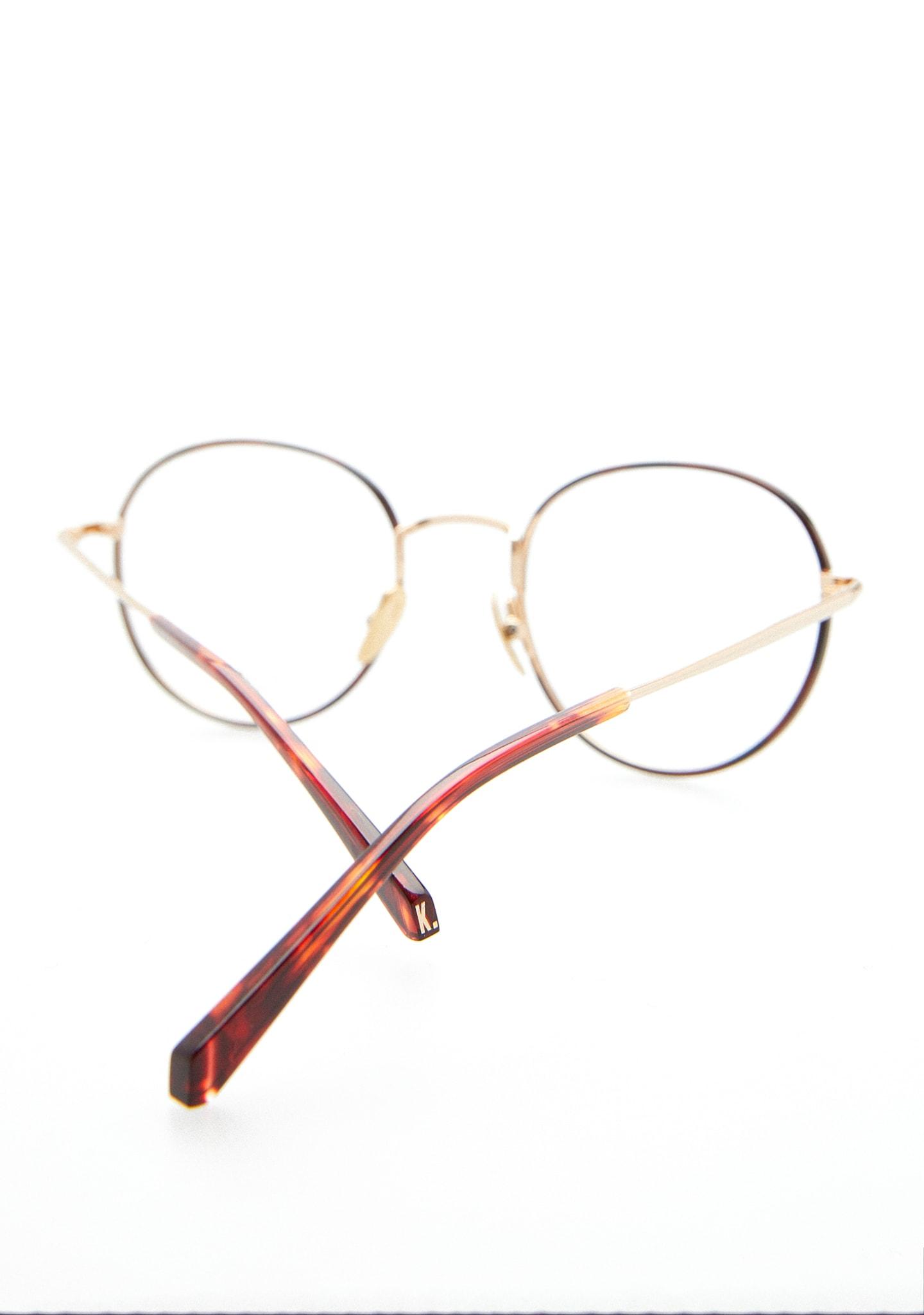 Gafas HOOPER Color 2