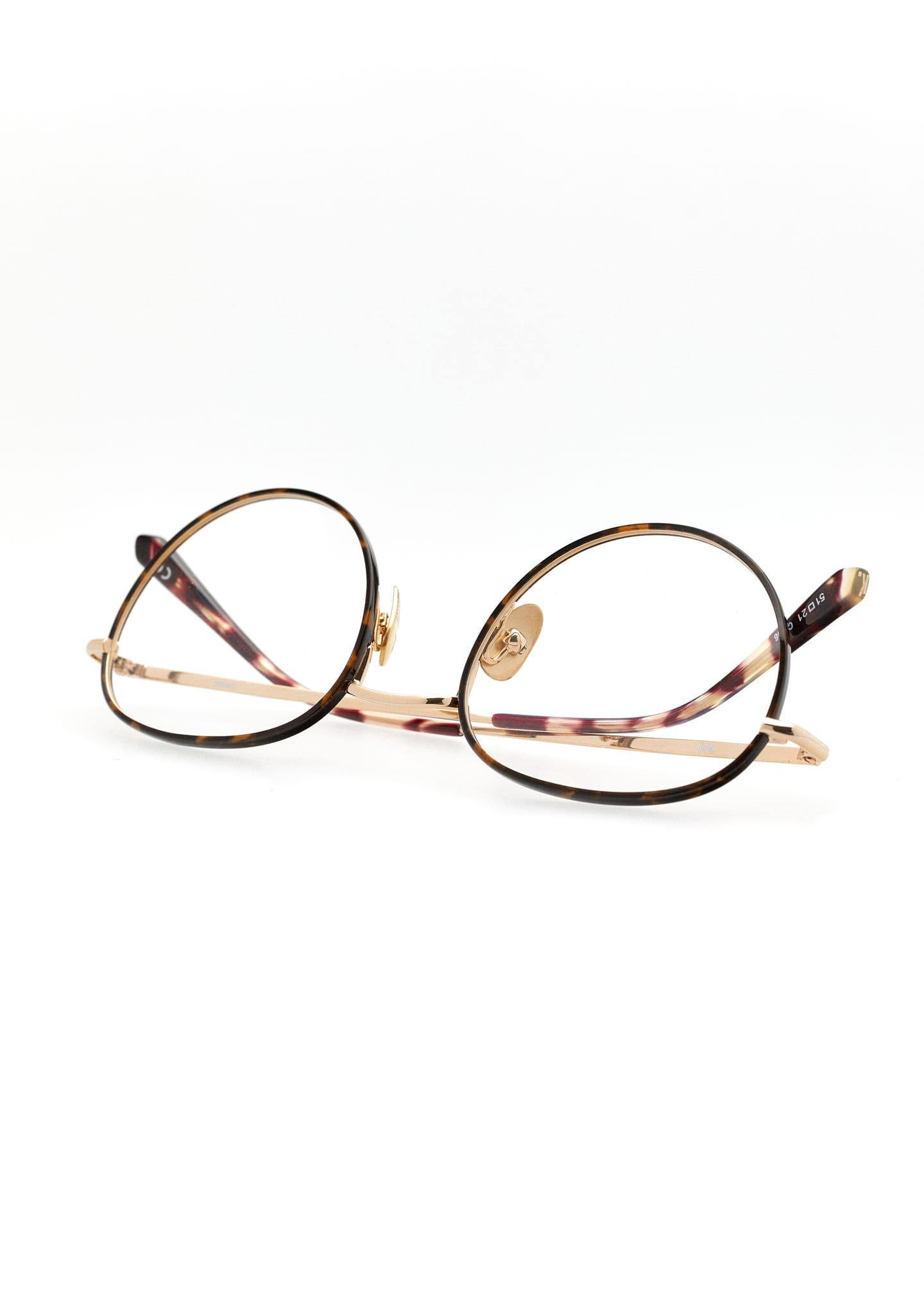 Gafas HOOPER Color 6