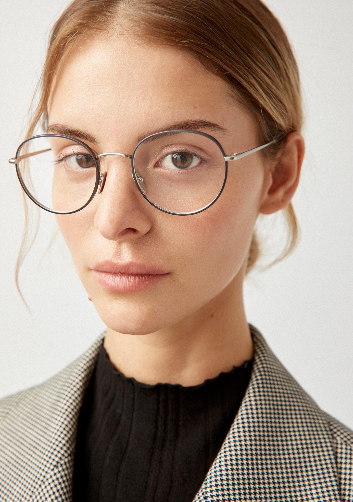 Gafas HOOPER Color 5