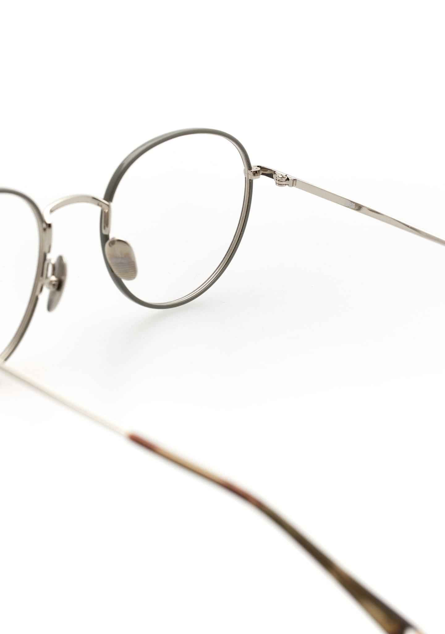 Gafas HOOPER Color 7
