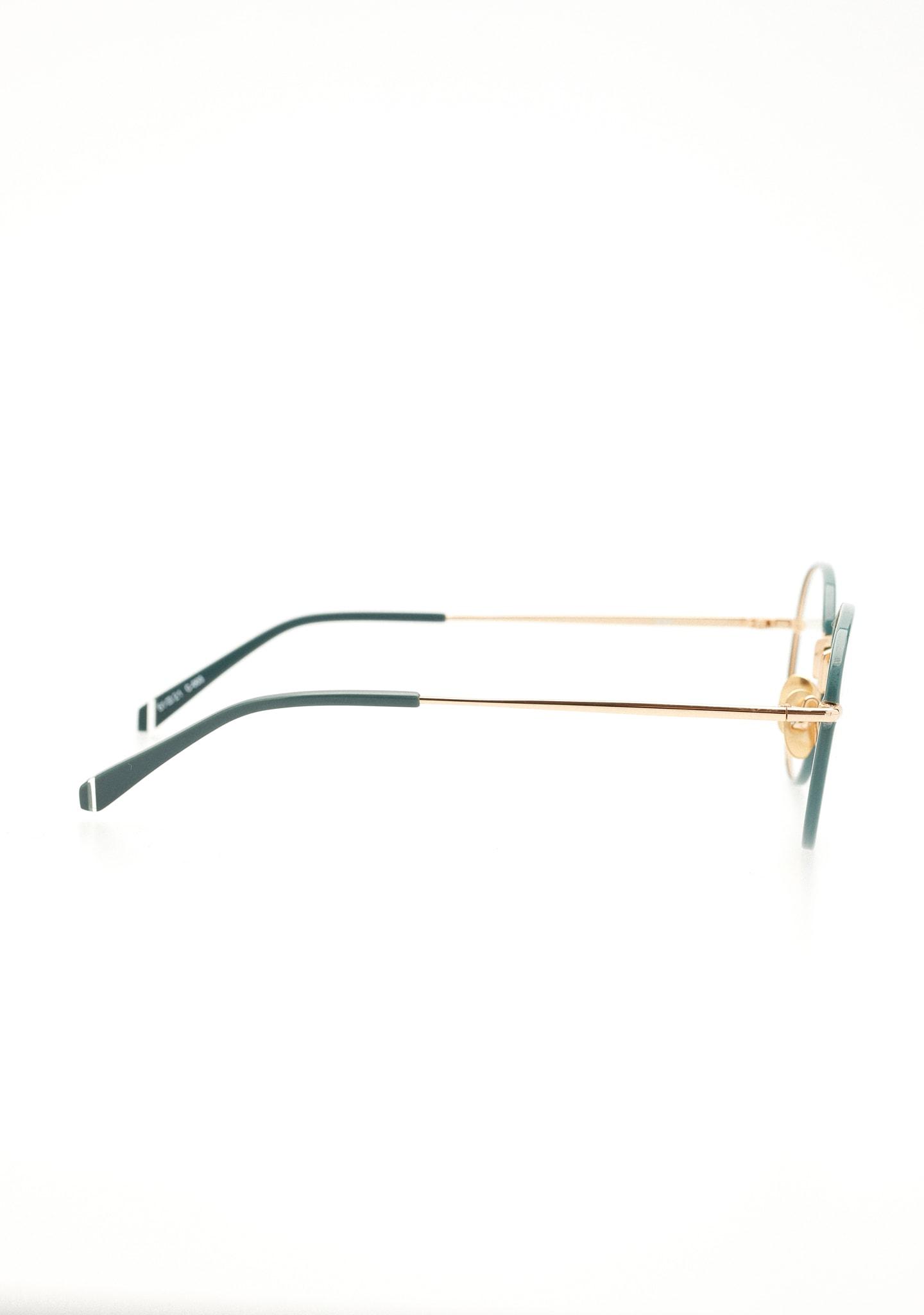 Gafas HOOPER Color 3