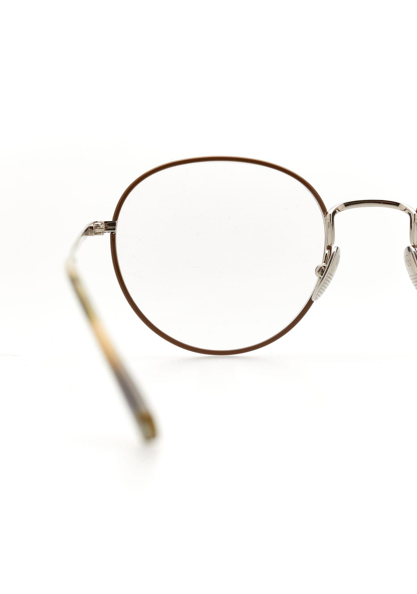Gafas HOOPER Color 4