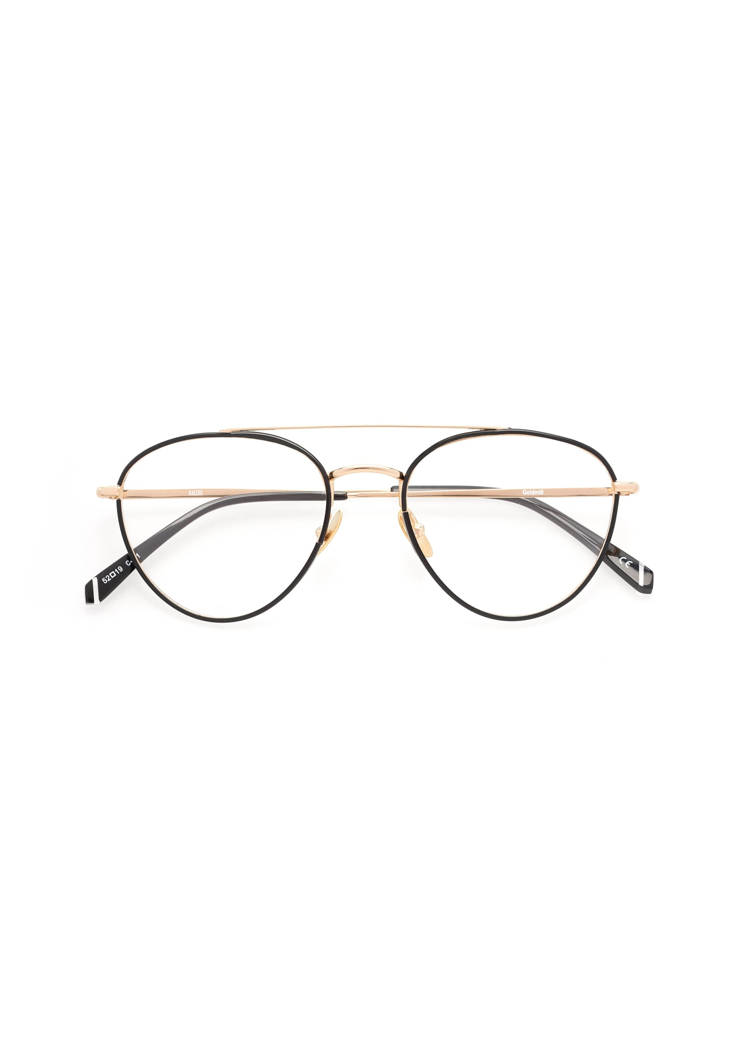 Gafas GOLDMILL Color 1