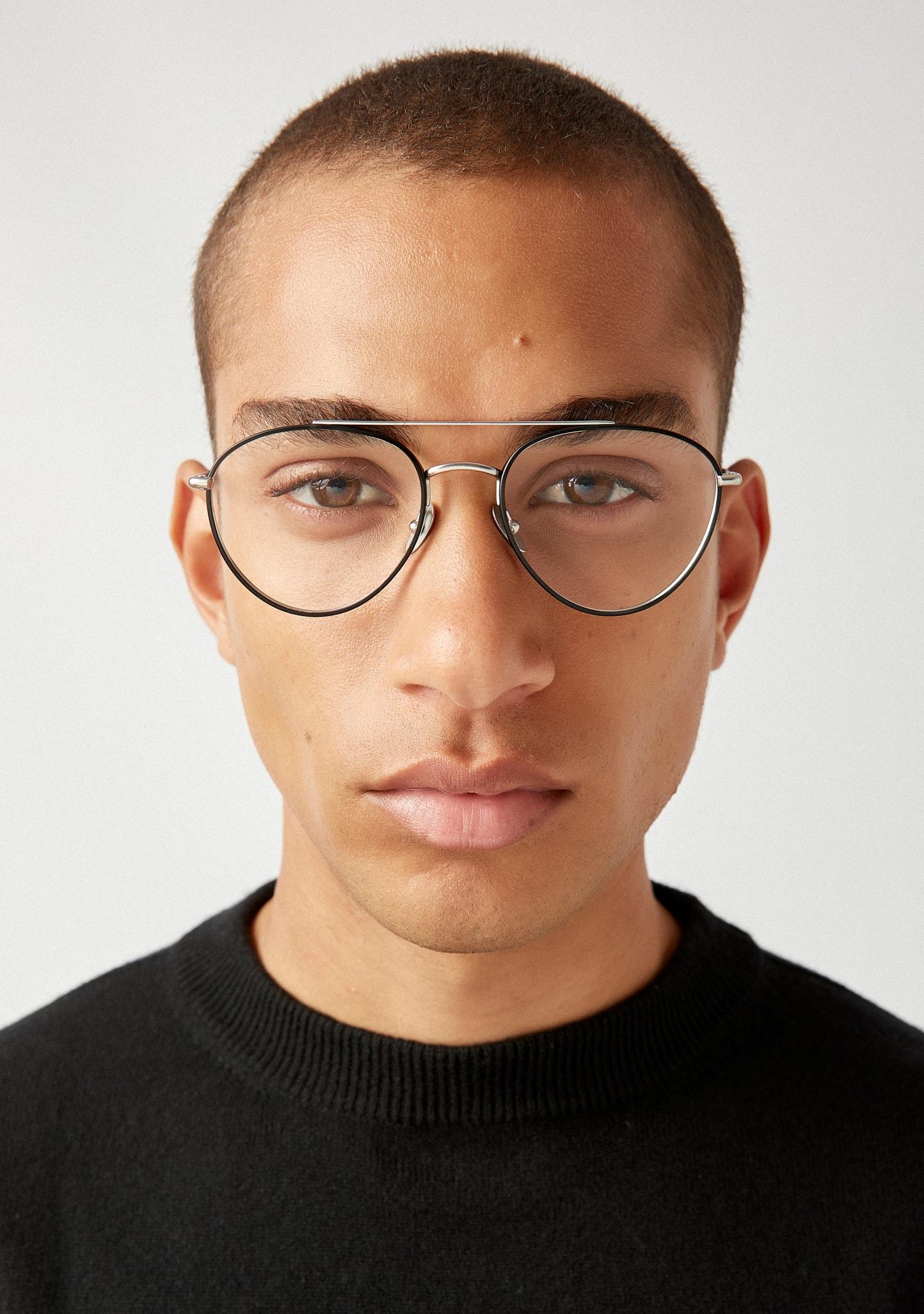 Gafas GOLDMILL Color 2