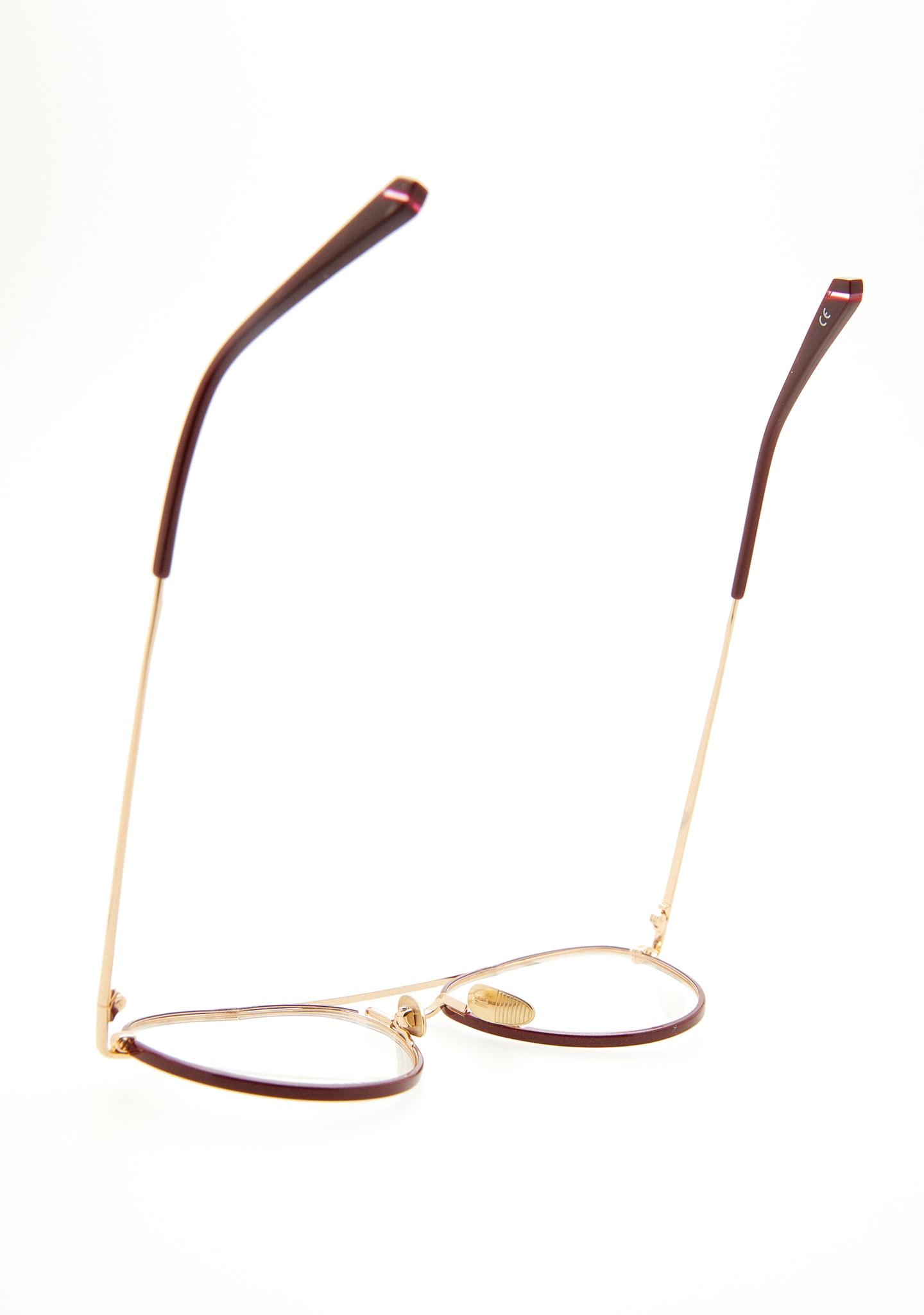 Gafas GOLDMILL Color 5