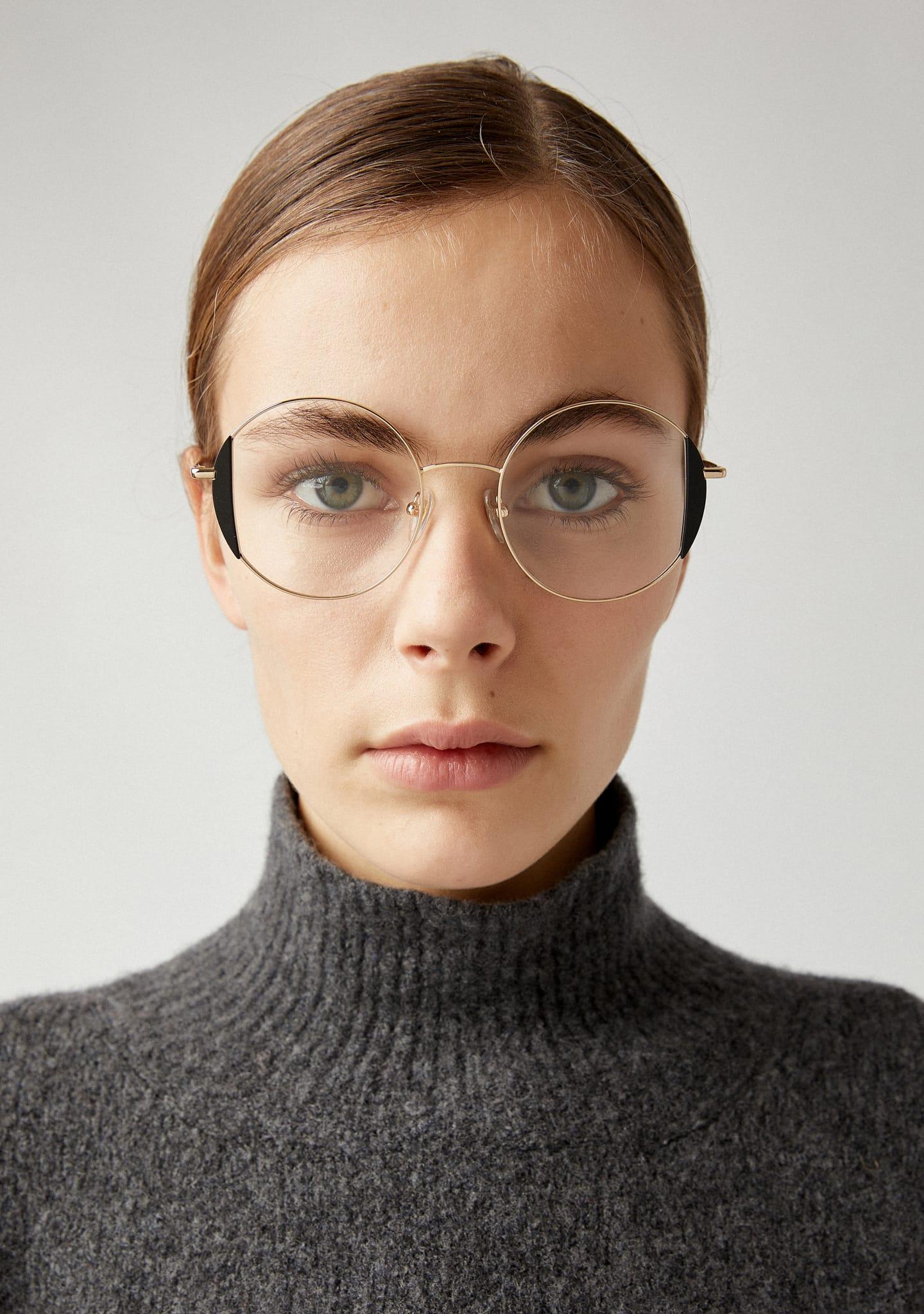 Gafas KASS Color 1