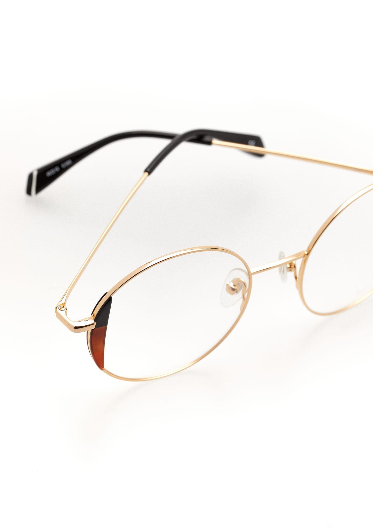 Gafas KASS Color 6