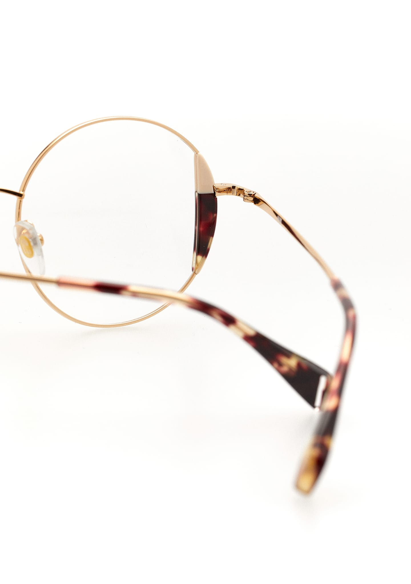 Gafas KASS Color 7