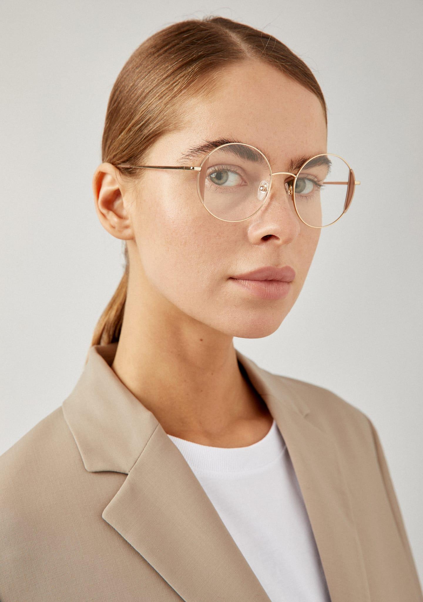 Gafas KASS Color 3