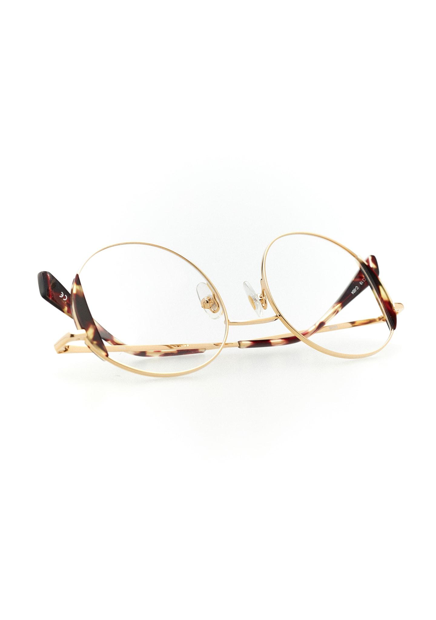 Gafas KASS Color 4