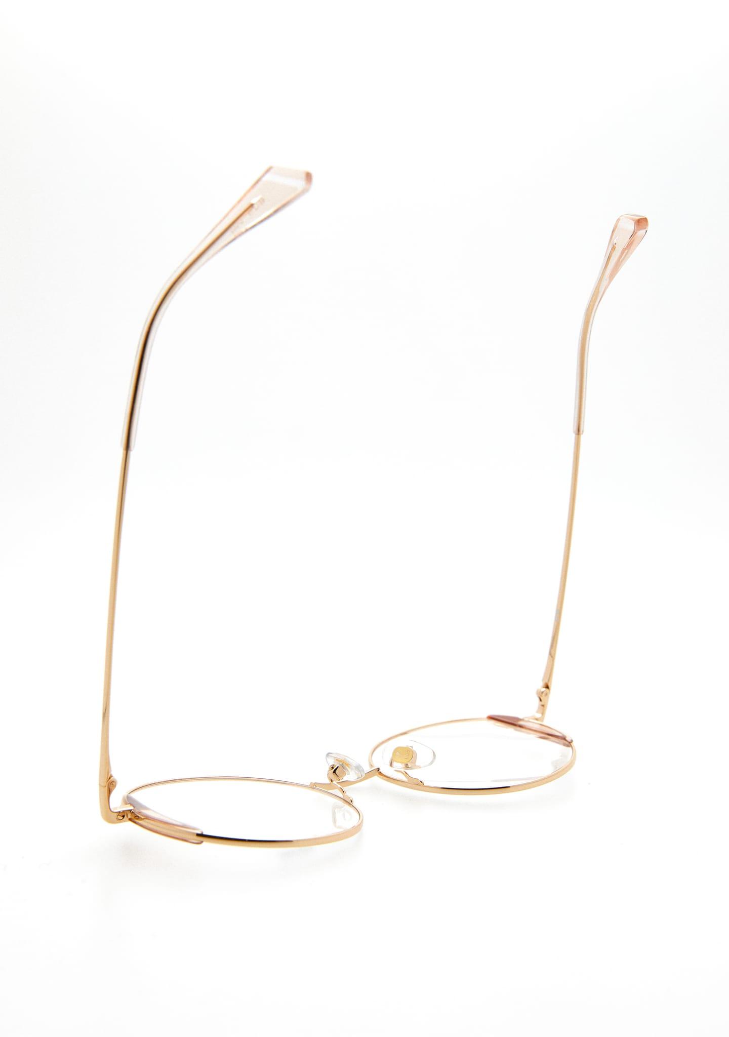 Gafas KASS Color 9