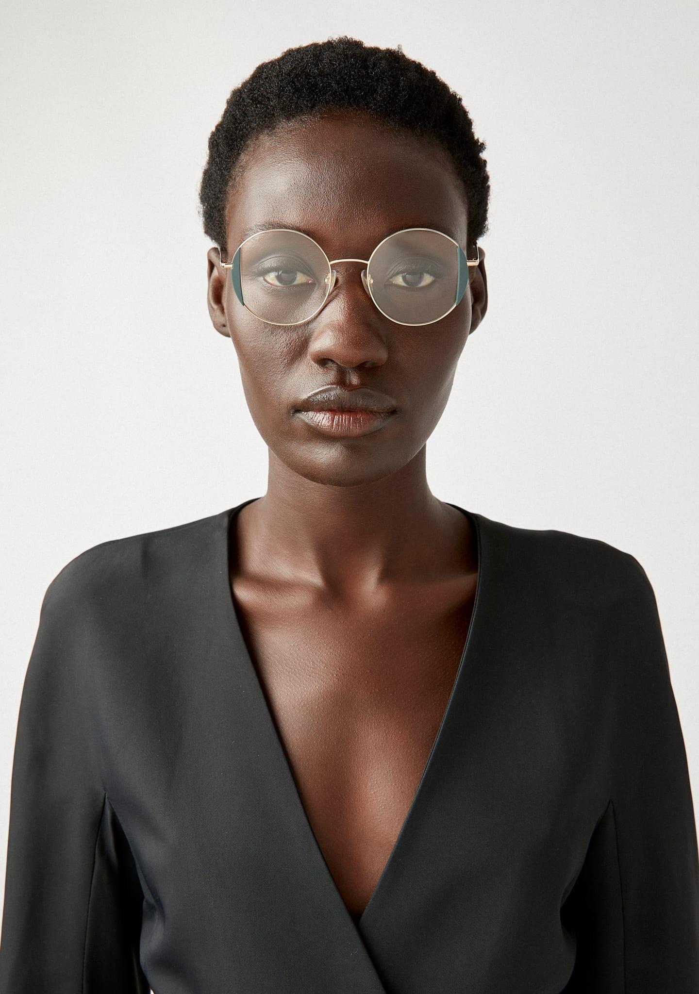 Gafas KASS Color 2