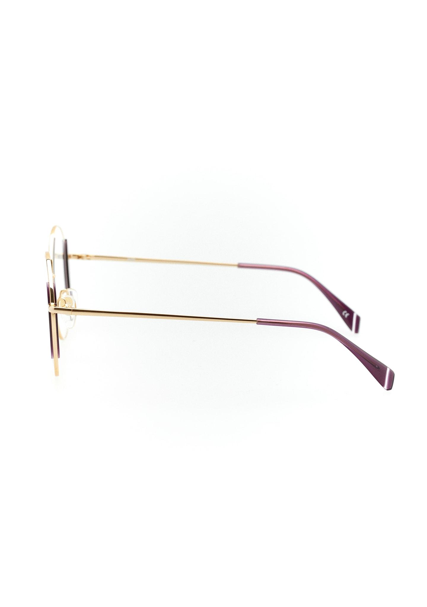 Gafas KASS Color 5