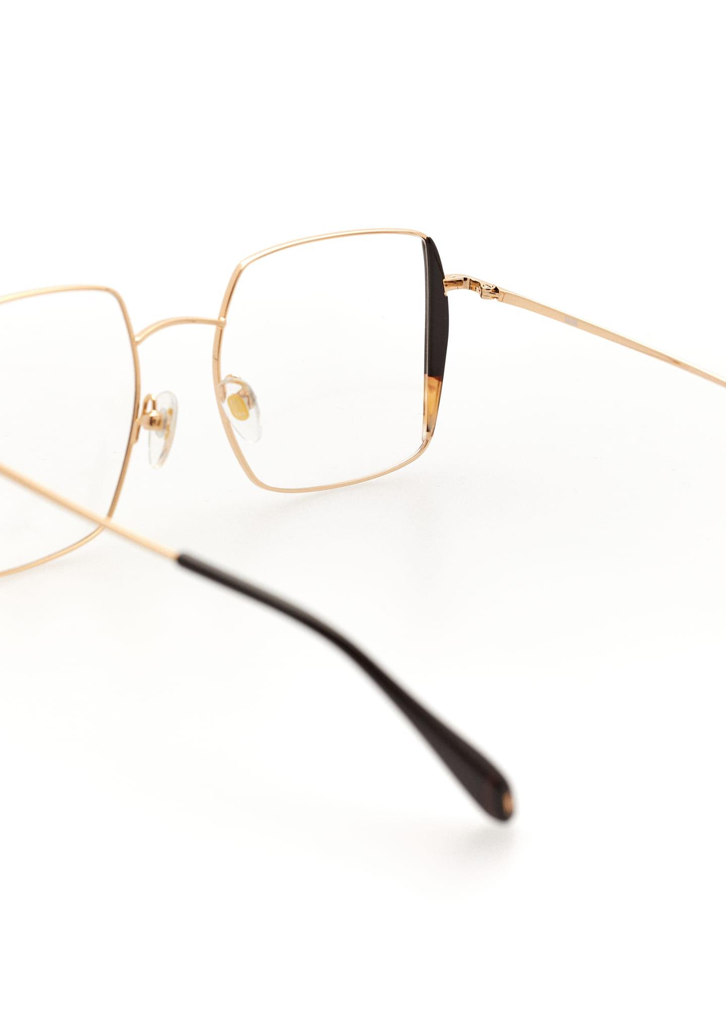 Gafas JOHNSON Color 8