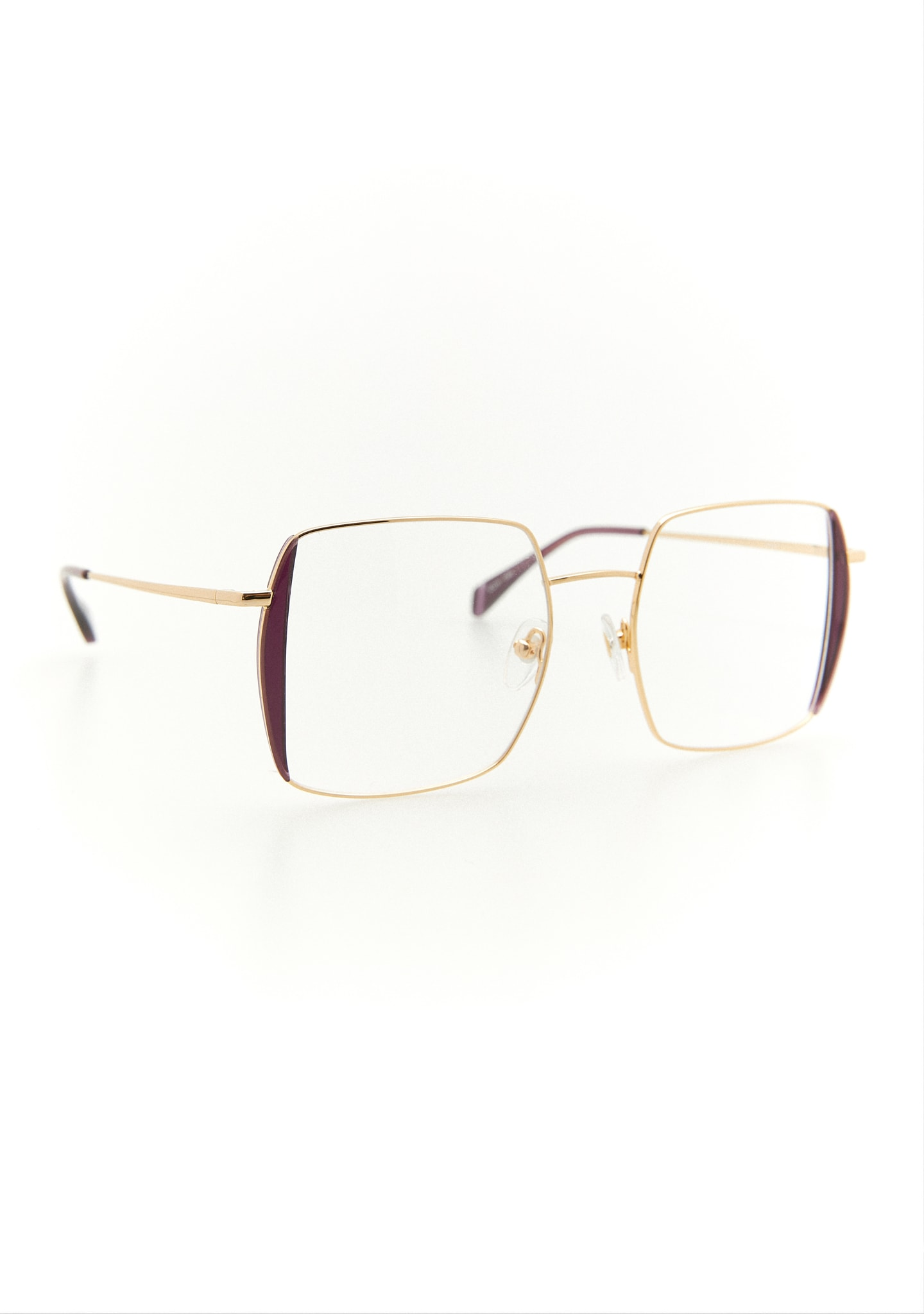 Gafas JOHNSON Color 3
