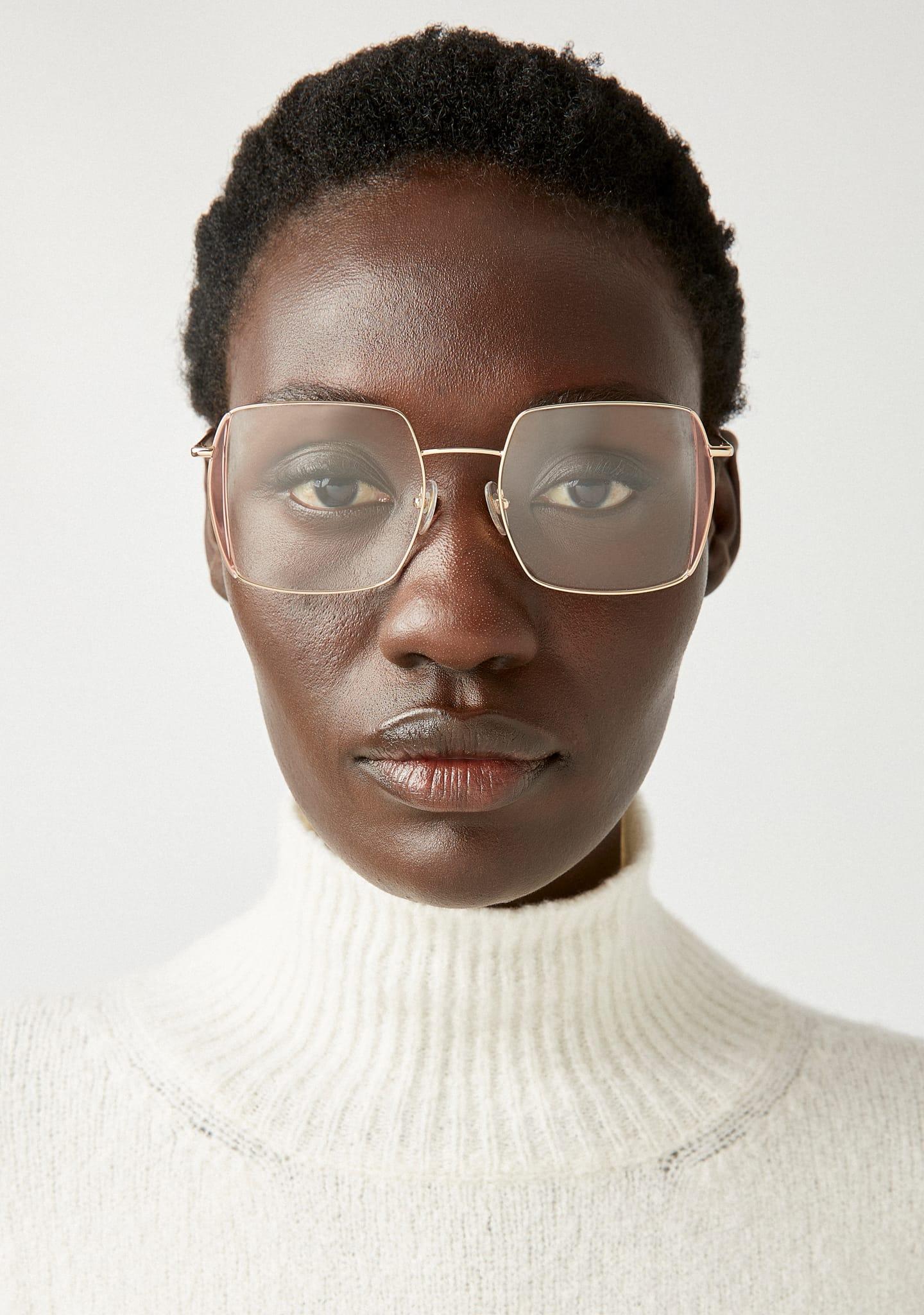 Gafas JOHNSON Color 5