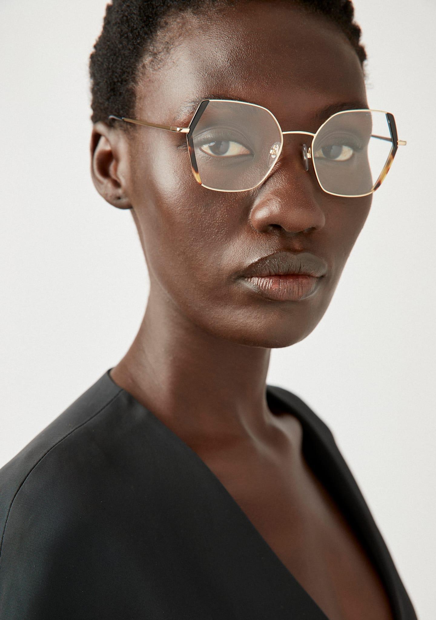 Gafas GARLAND Color 1