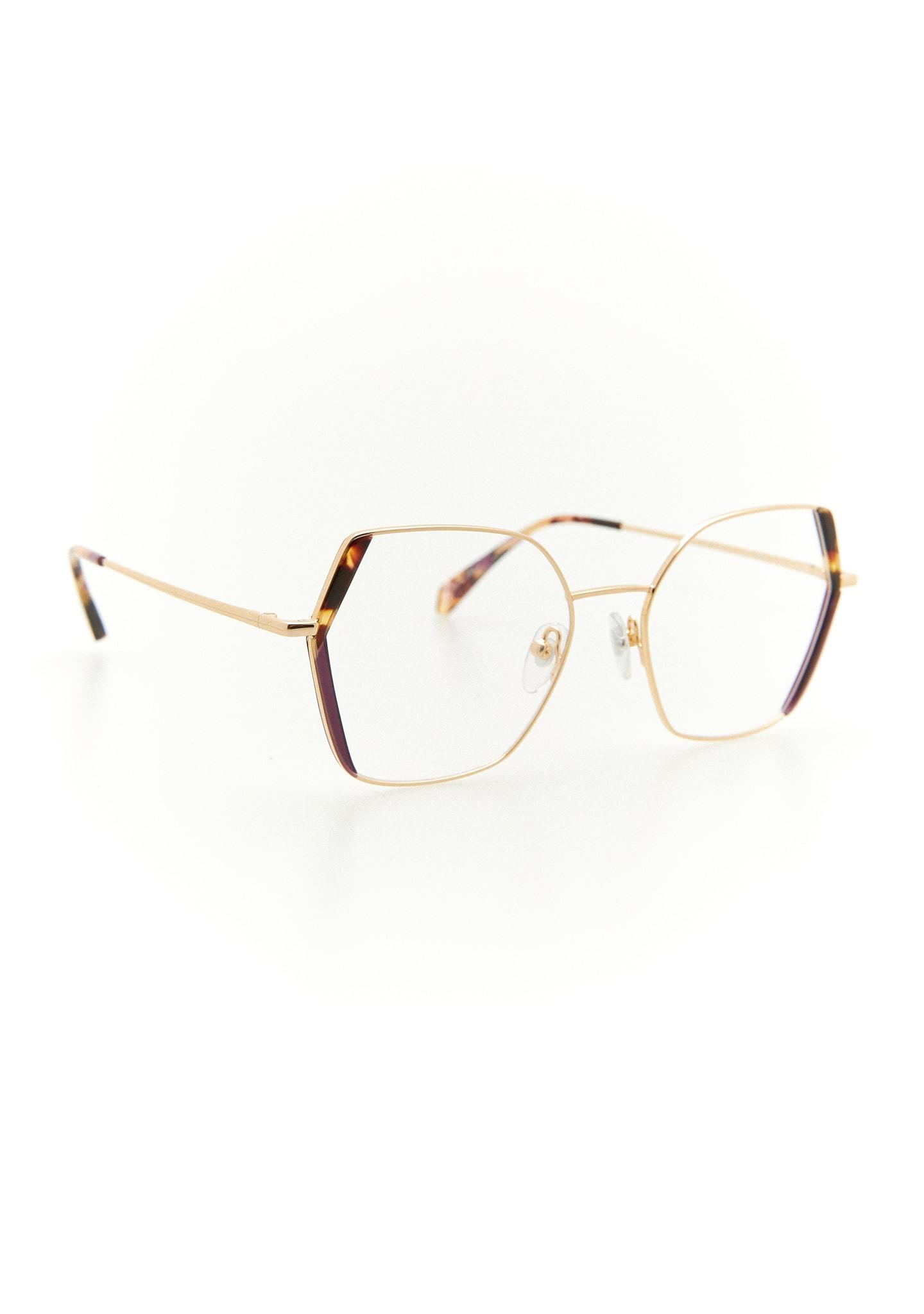 Gafas GARLAND Color 3