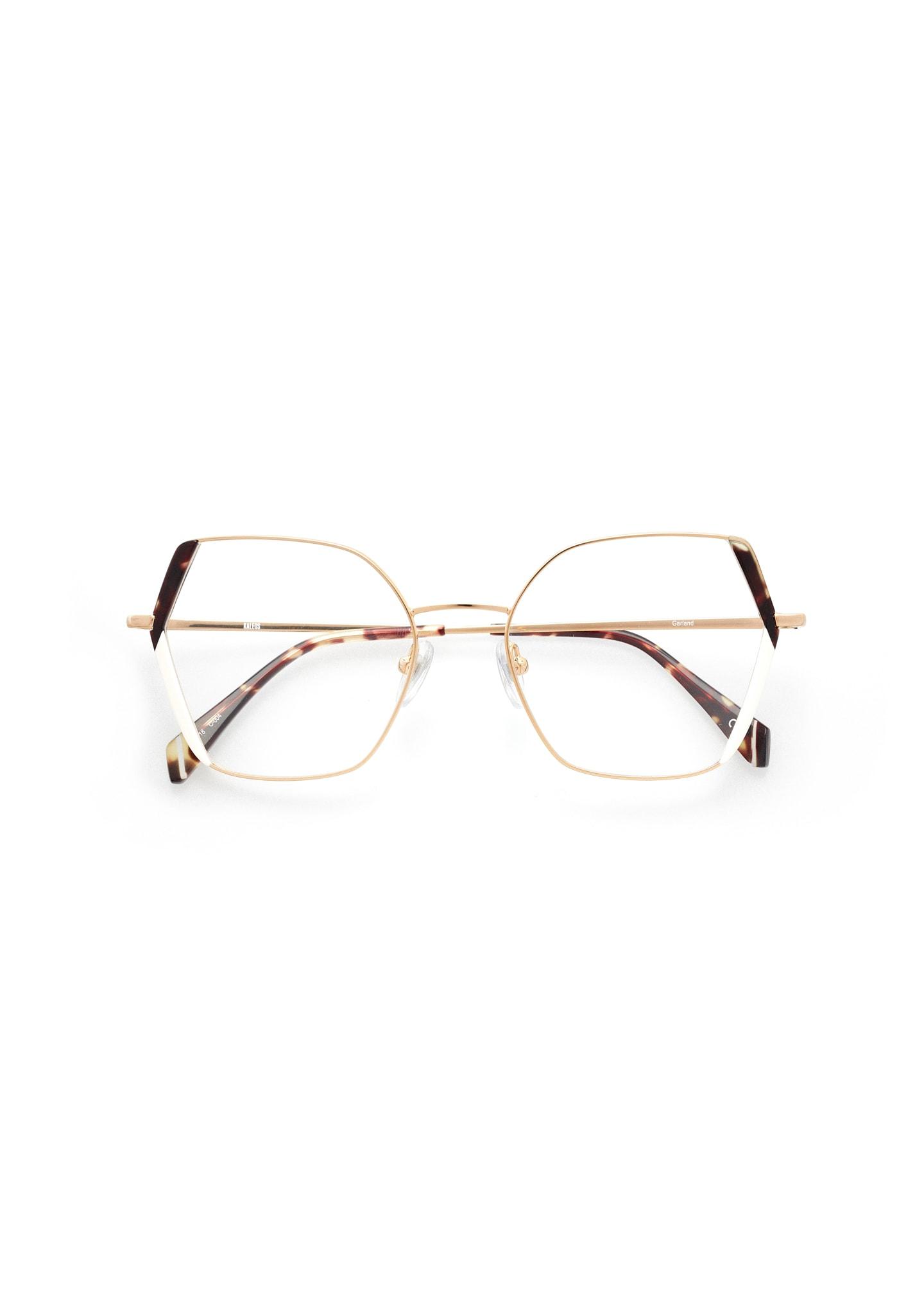 Gafas GARLAND Color 4