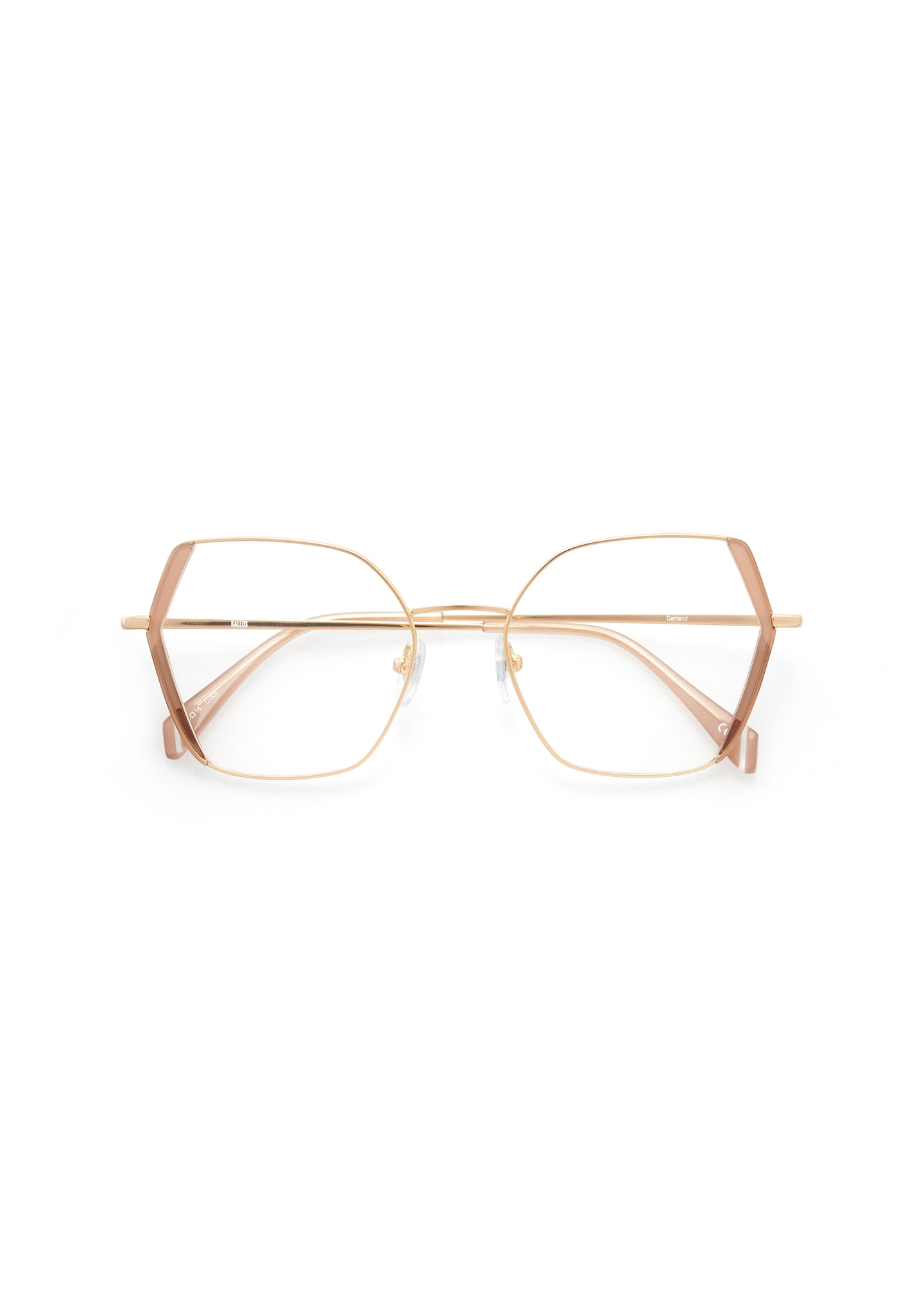 Gafas GARLAND Color 5