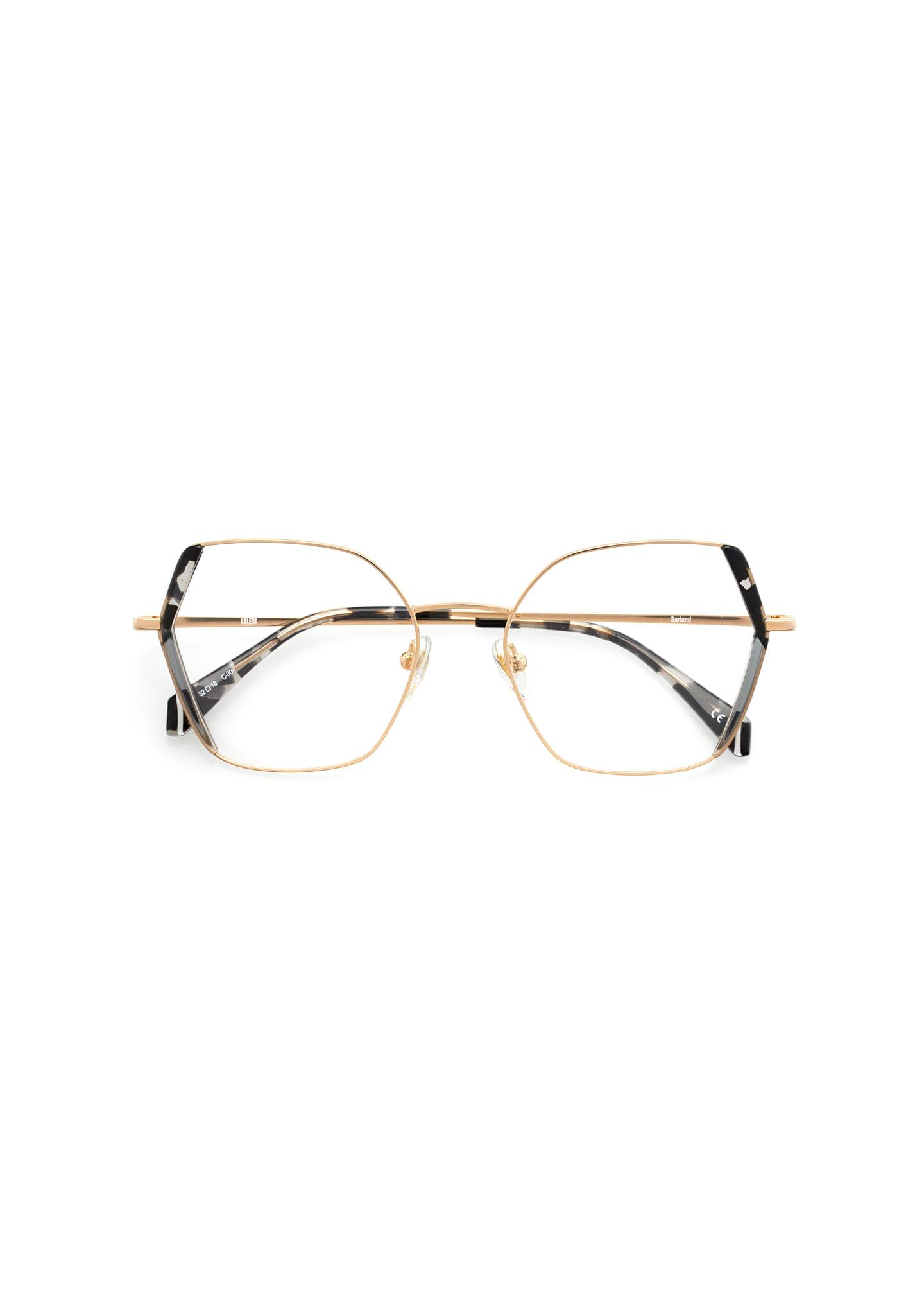 Gafas GARLAND Color 6