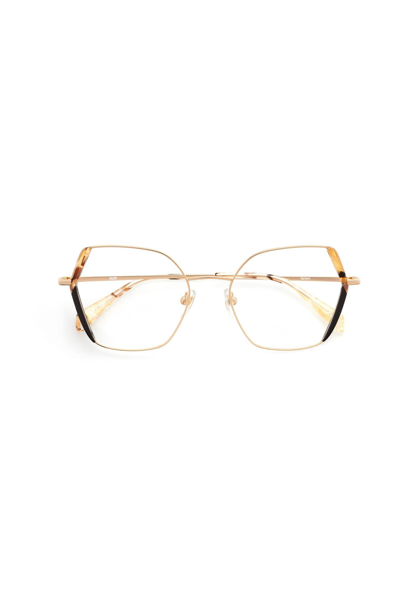 Gafas GARLAND Color 7