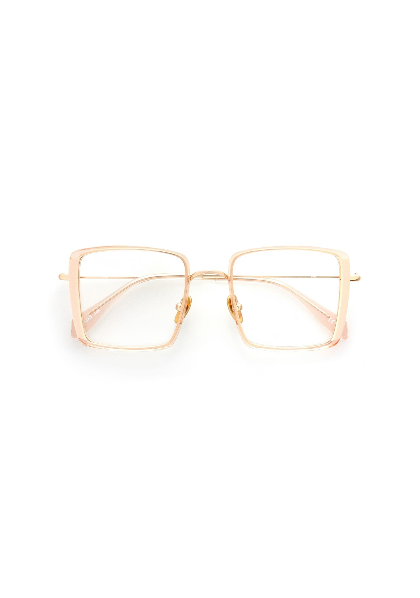 Gafas FOX Color 7